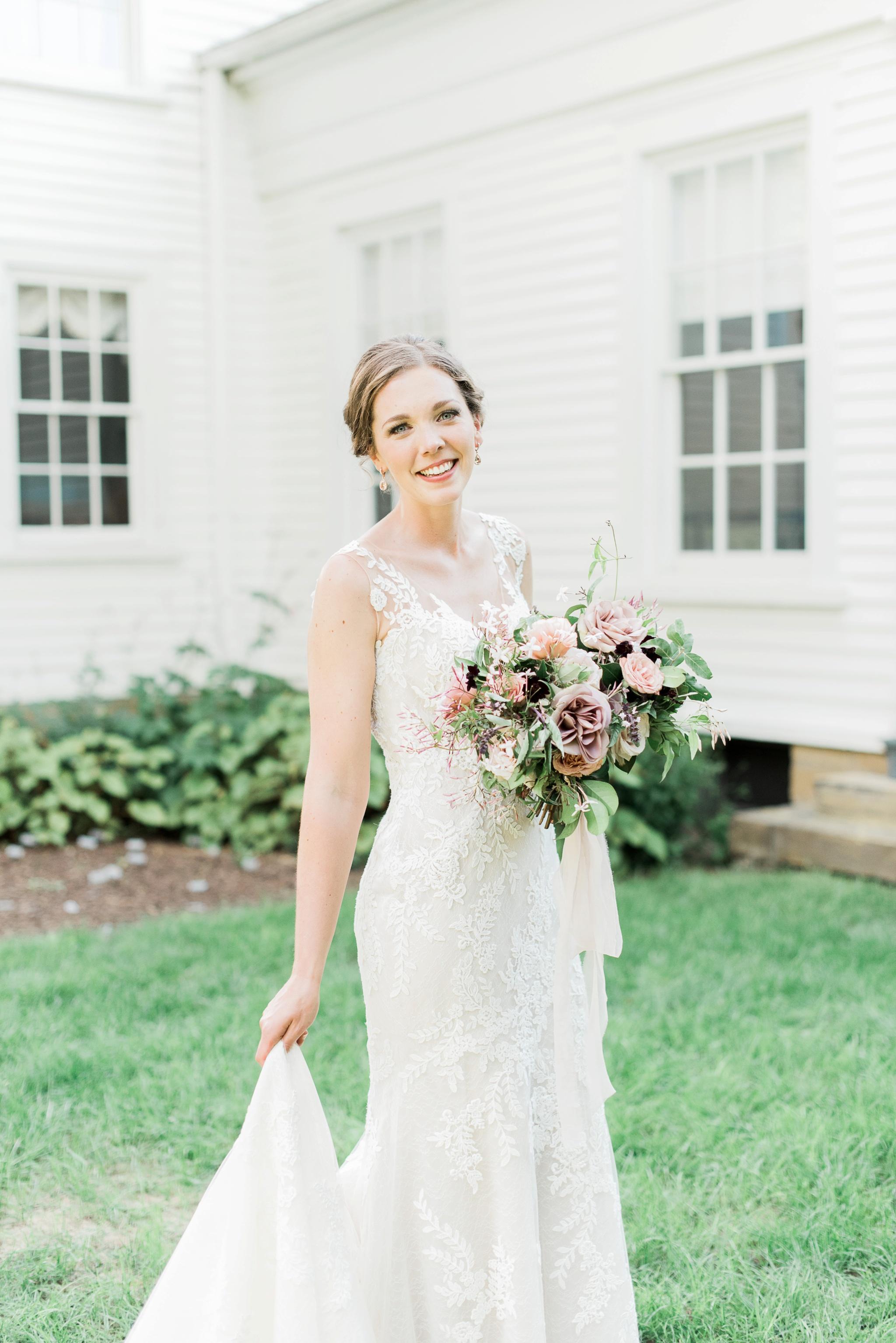 granville-inn-wedding-columbus-ohio-photographer_0078.jpg