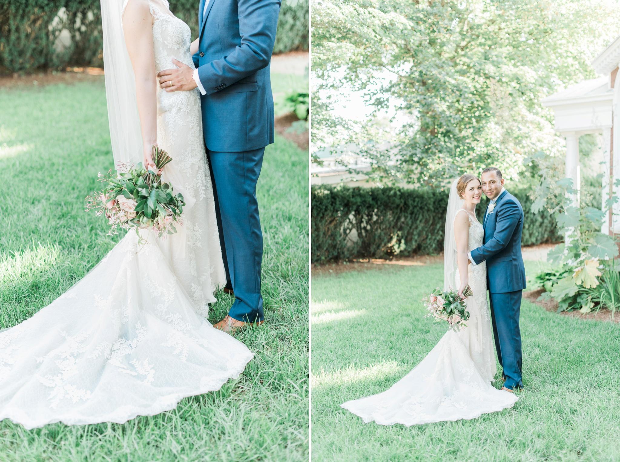 granville-inn-wedding-columbus-ohio-photographer_0079.jpg