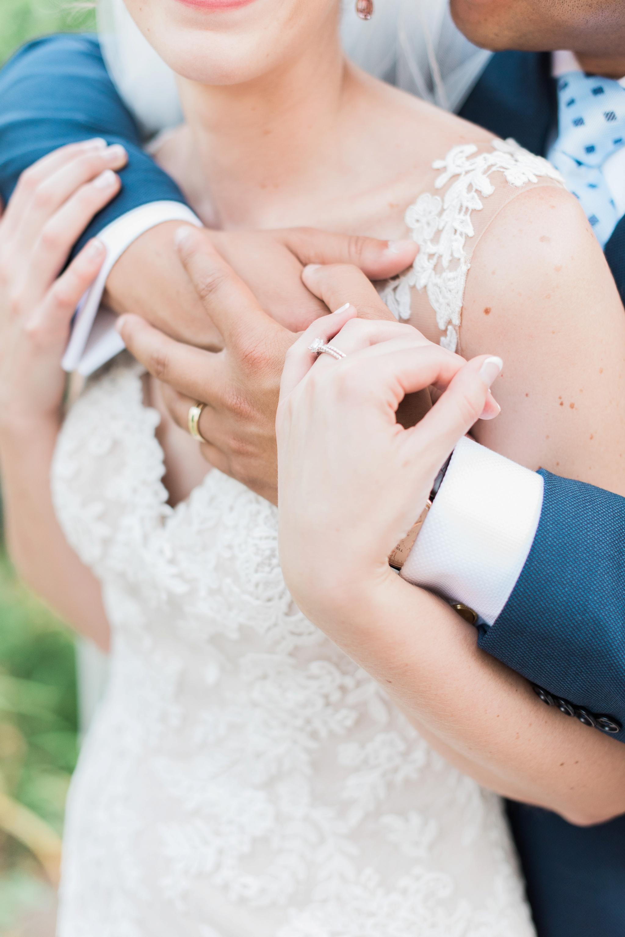 granville-inn-wedding-columbus-ohio-photographer_0093.jpg