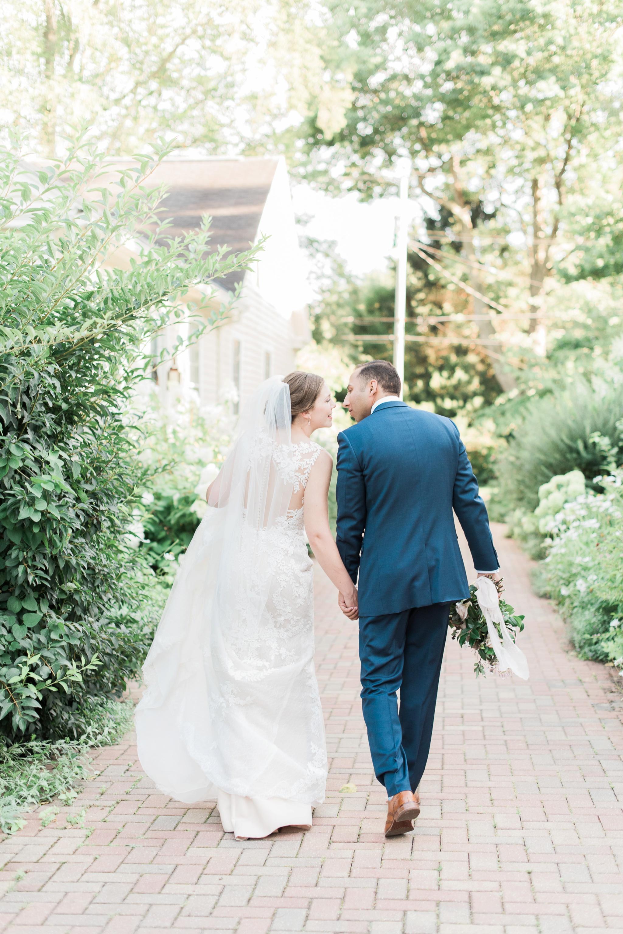 granville-inn-wedding-columbus-ohio-photographer_0092.jpg