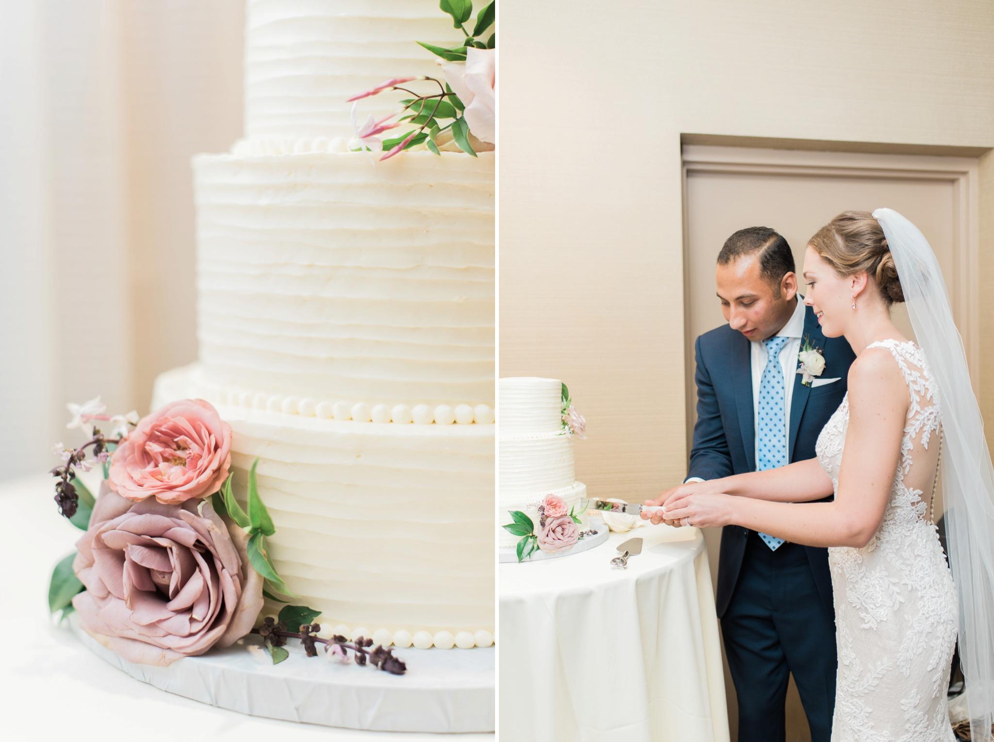 granville-inn-wedding-columbus-ohio-photographer_0099.jpg