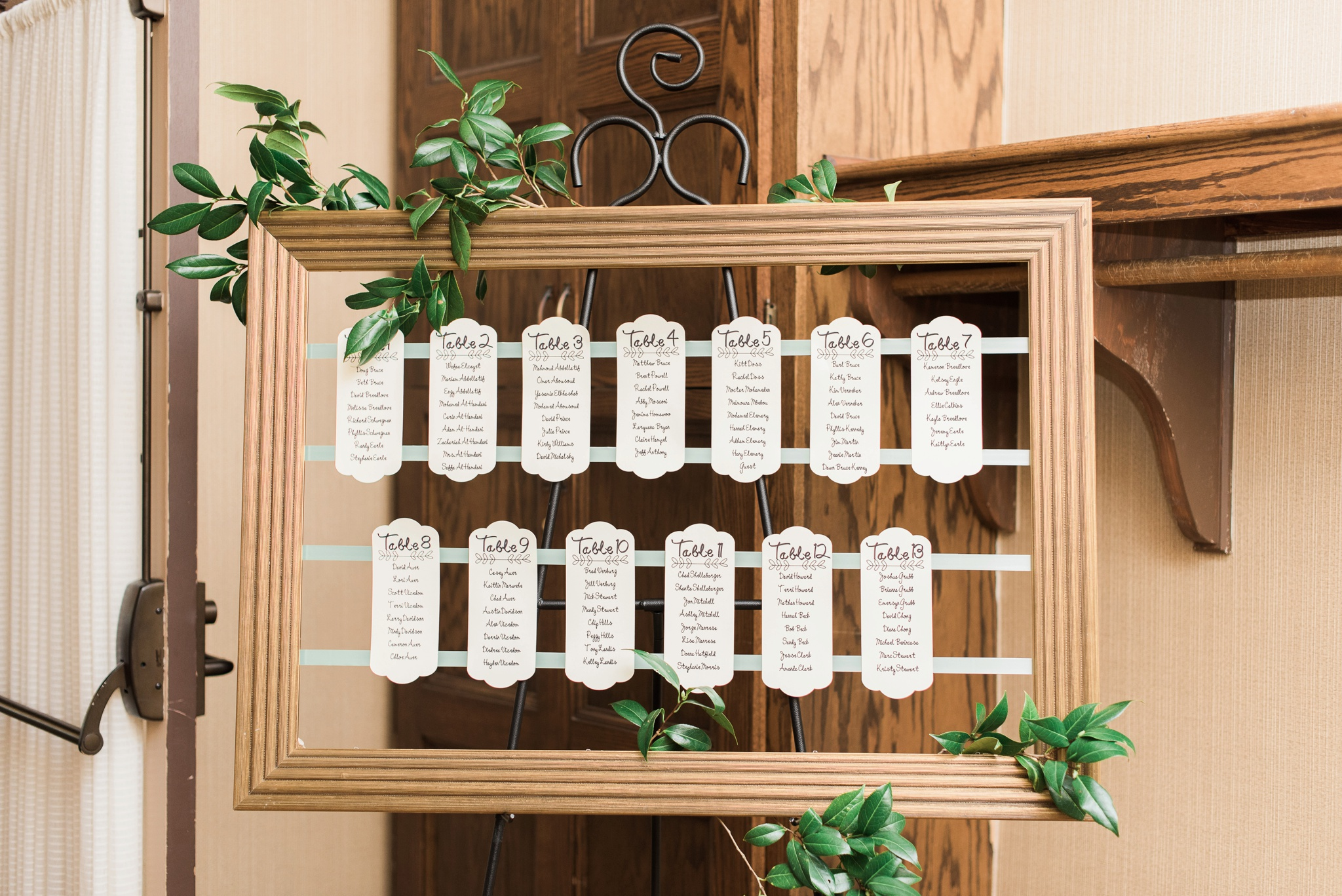 granville-inn-wedding-columbus-ohio-photographer_0098.jpg