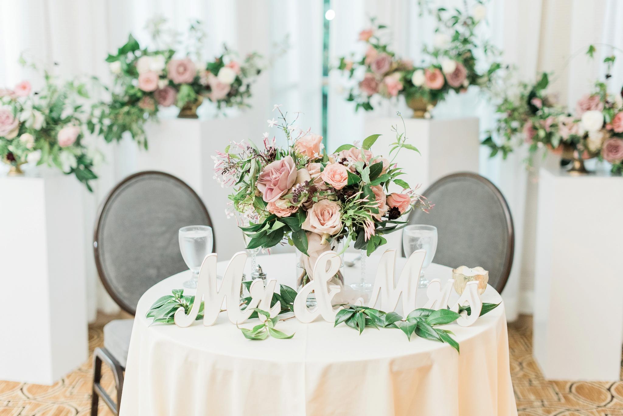 granville-inn-wedding-columbus-ohio-photographer_0102.jpg