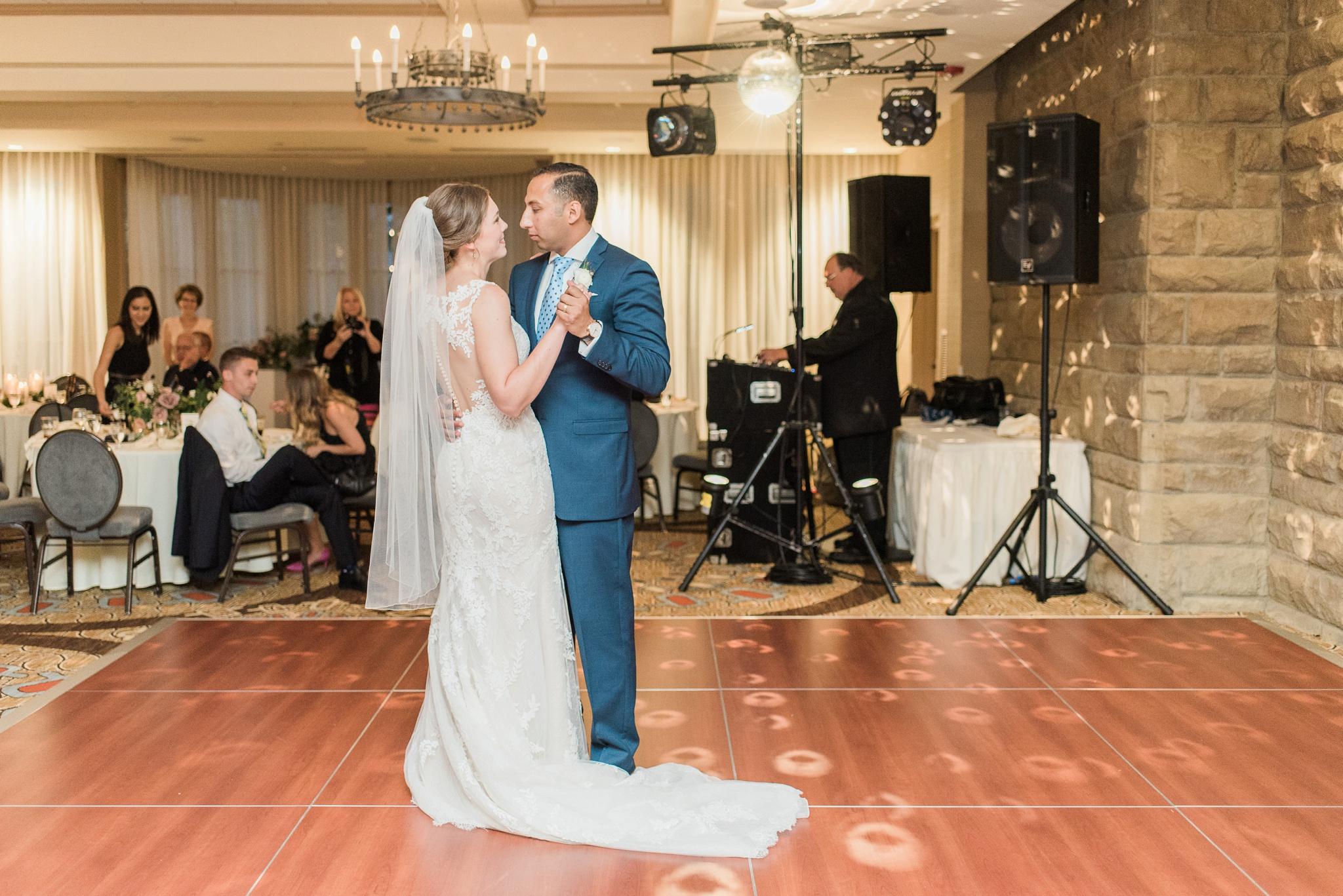 granville-inn-wedding-columbus-ohio-photographer_0107.jpg