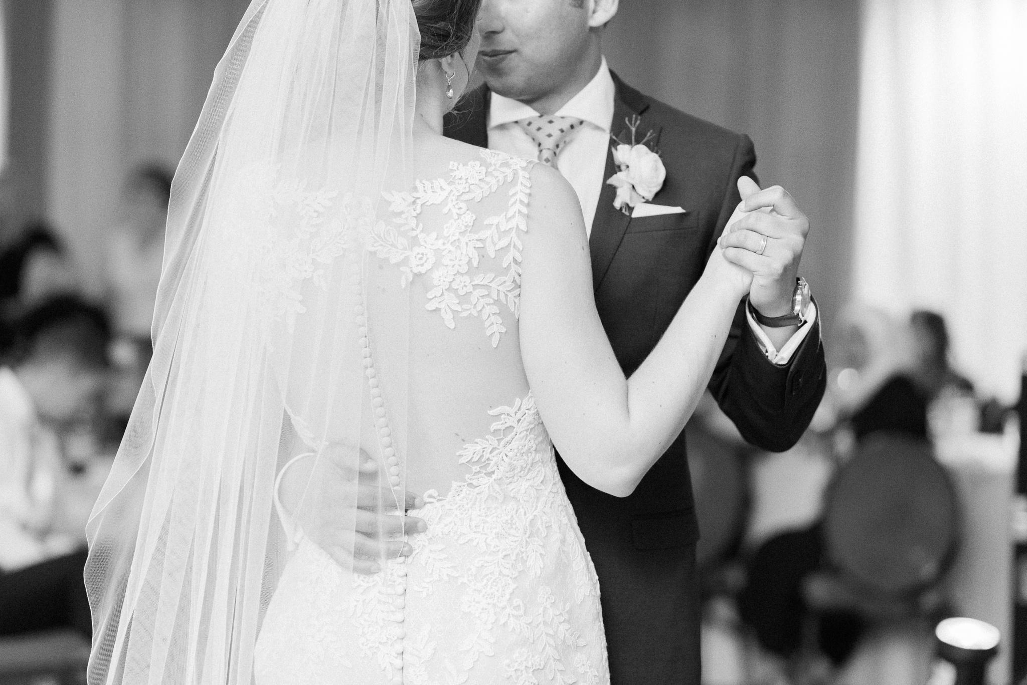 granville-inn-wedding-columbus-ohio-photographer_0108.jpg