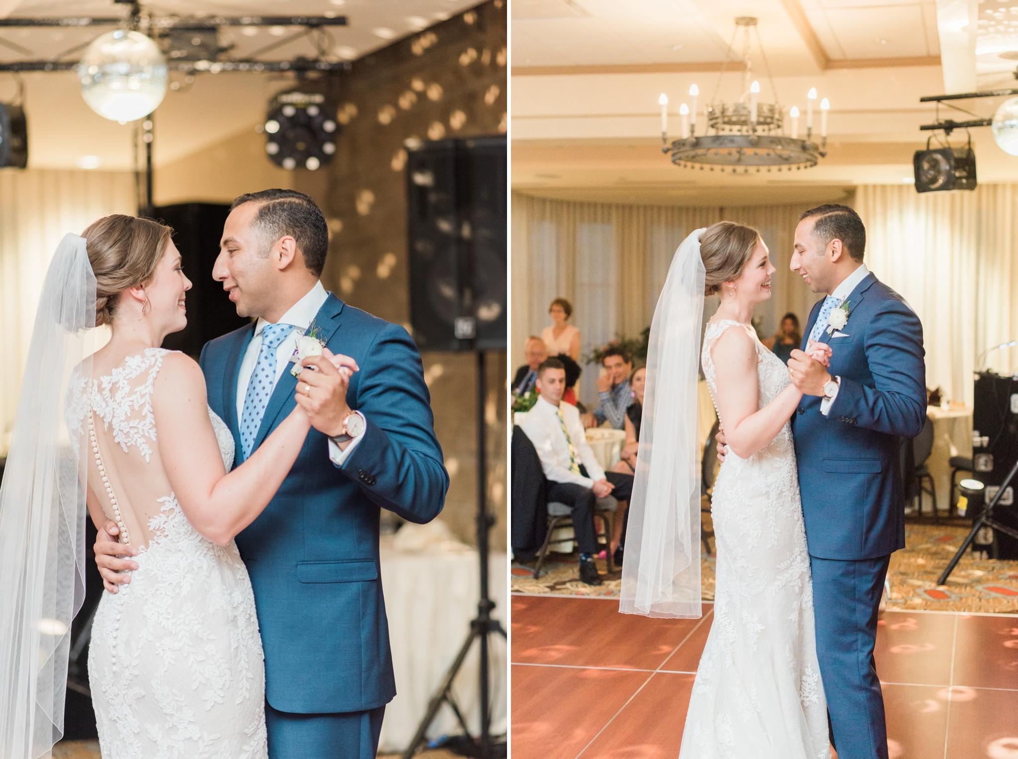 granville-inn-wedding-columbus-ohio-photographer_0109.jpg