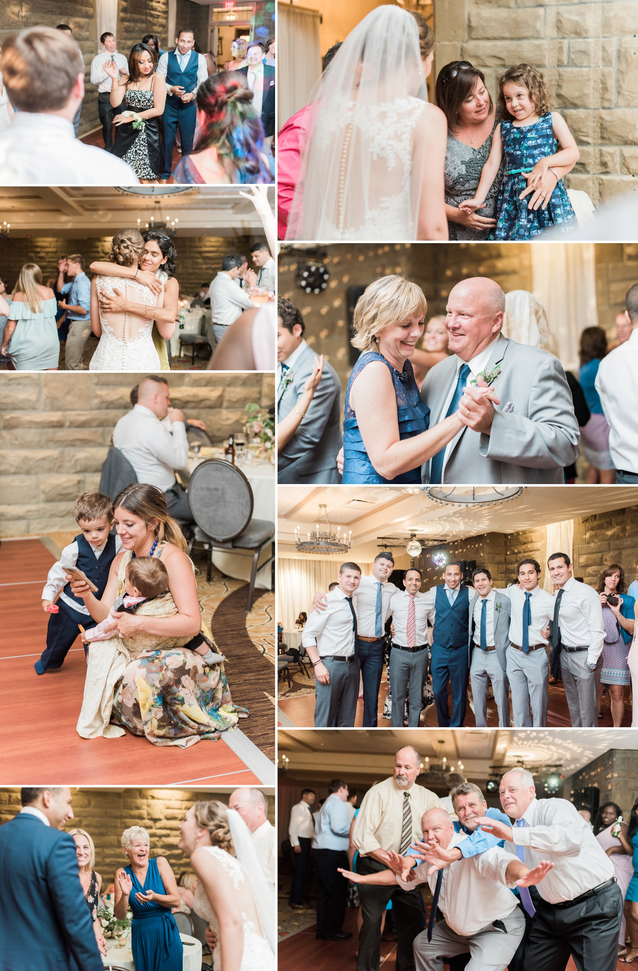 granville-inn-wedding-columbus-ohio-photographer_0112.jpg
