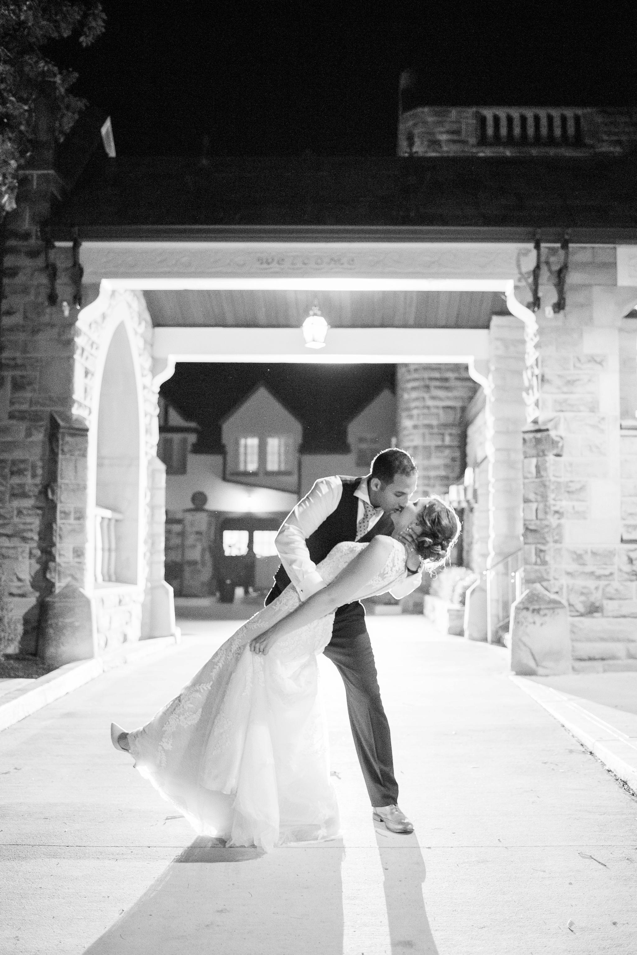 granville-inn-wedding-columbus-ohio-photographer_0113.jpg