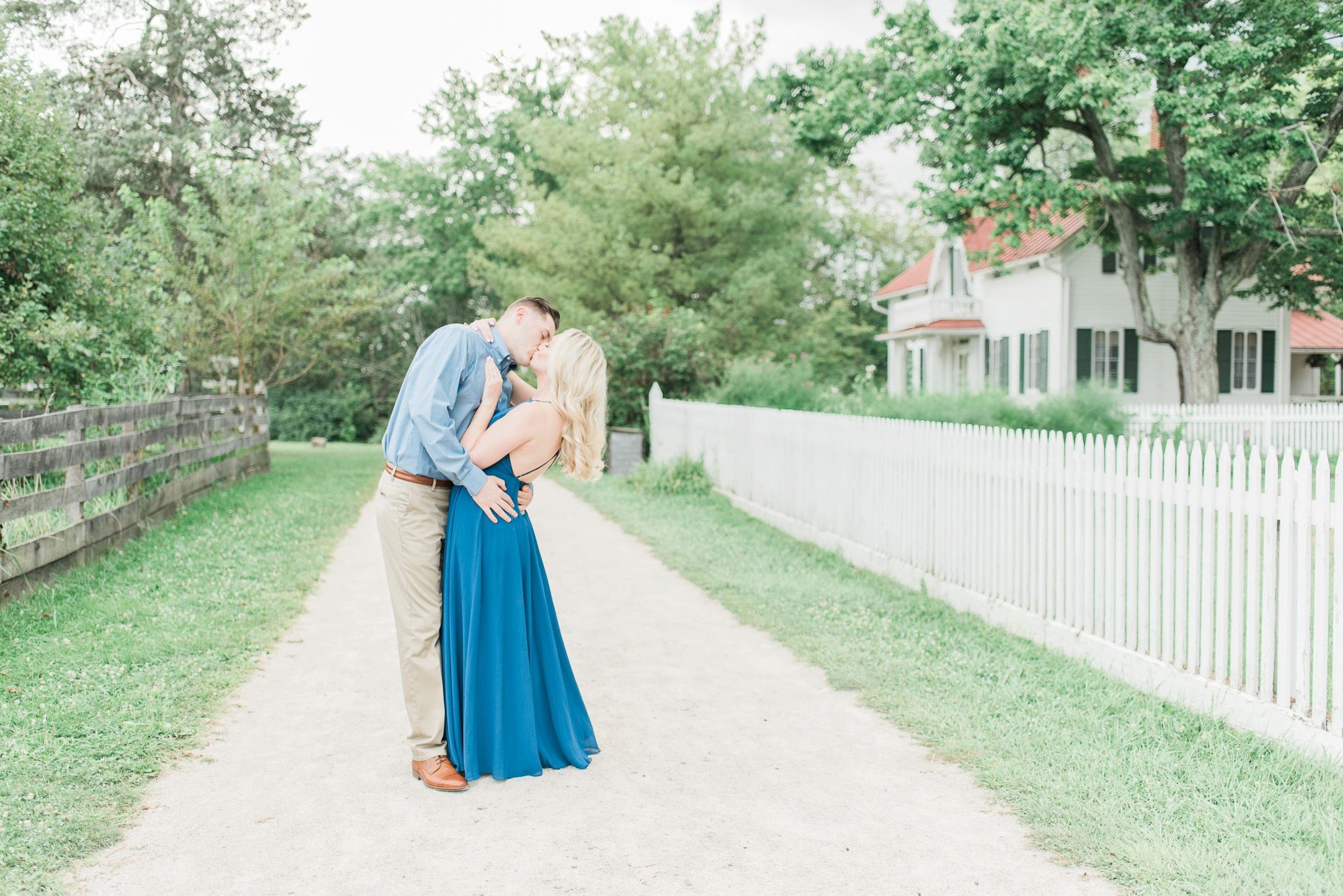 slate-run-metro-park-engagement-columbus-wedding-photographer-1.jpg