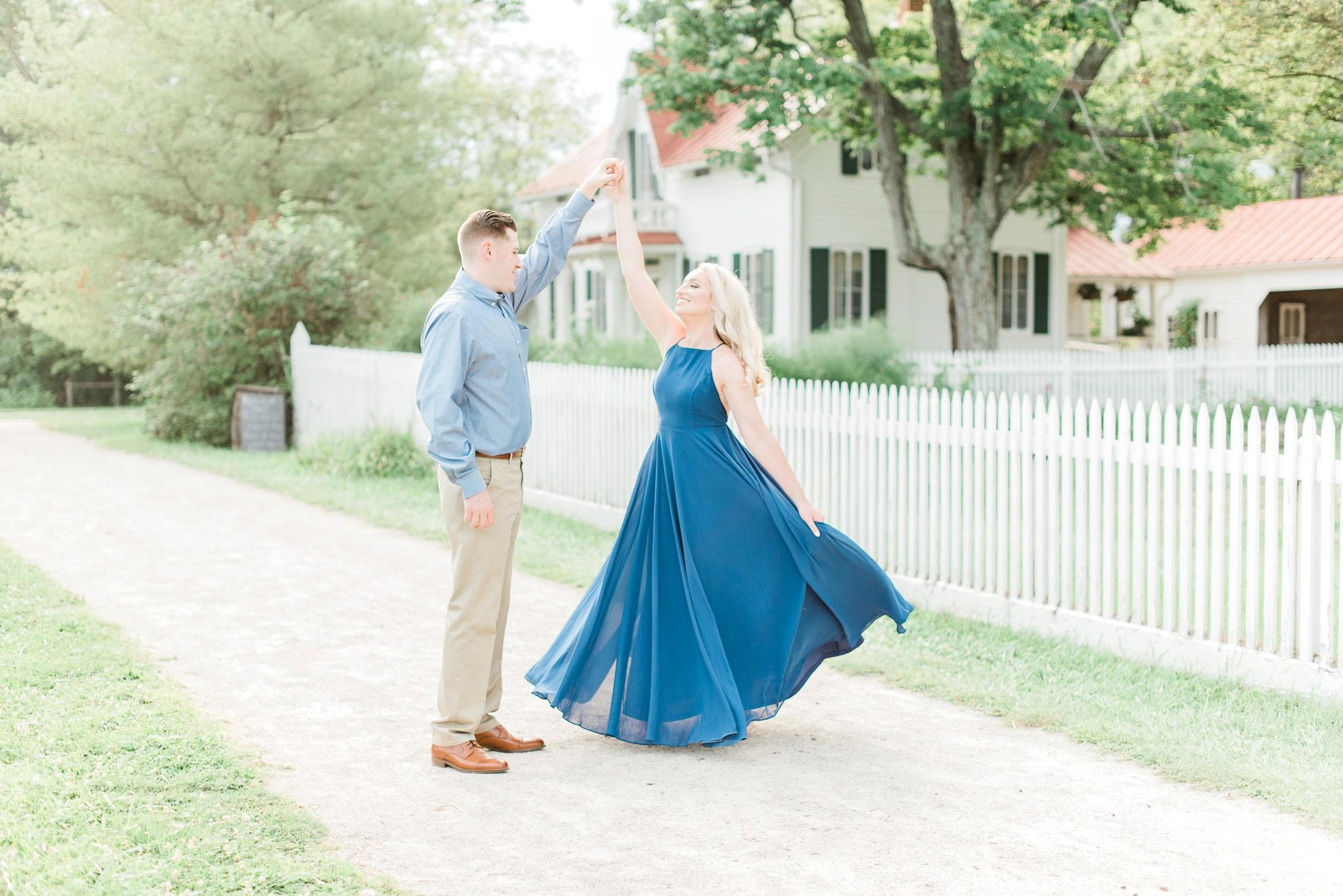 slate-run-metro-park-engagement-columbus-wedding-photographer-19.jpg
