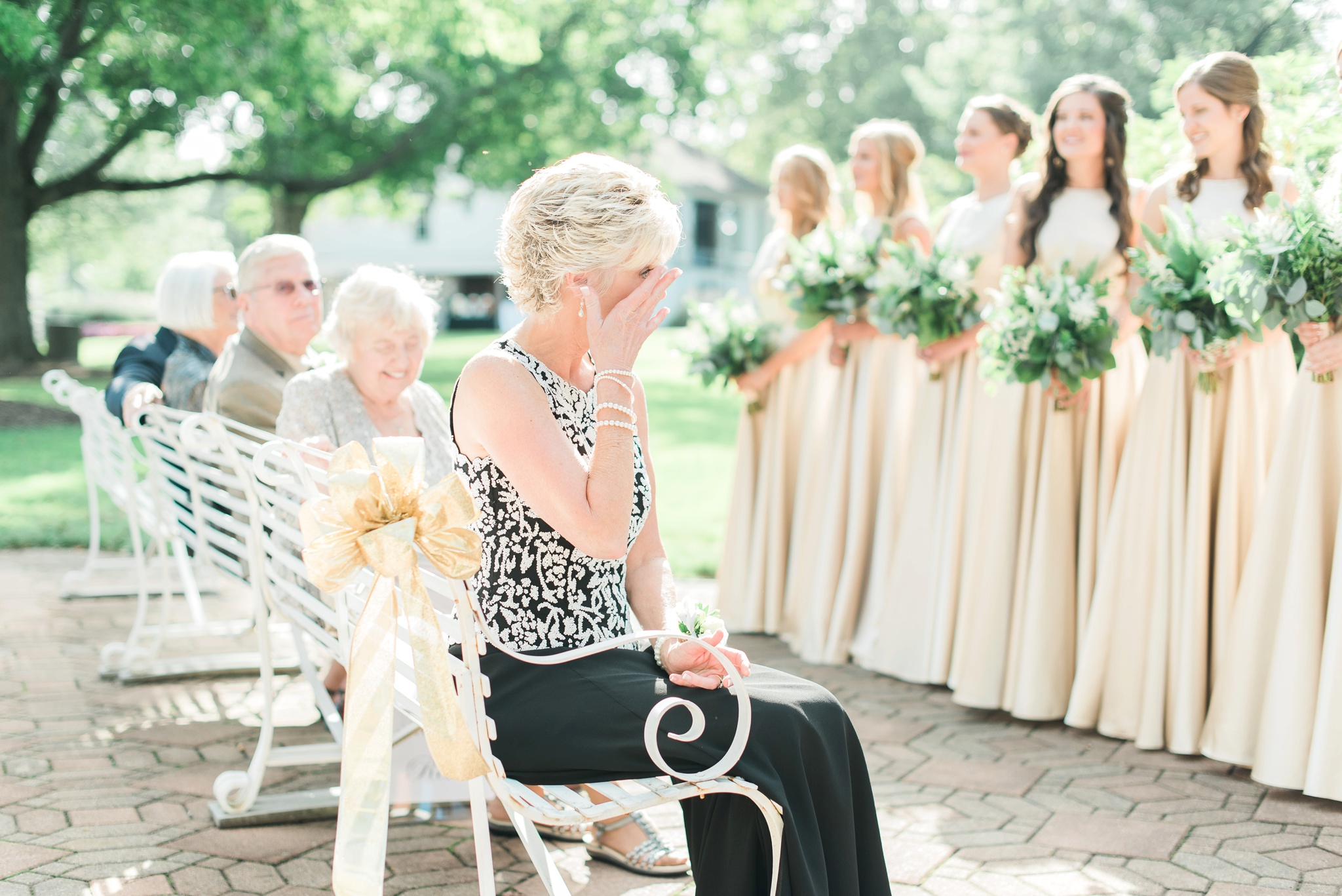 polen-farm-wedding-dayton-ohio-kalie-evan_0098.jpg