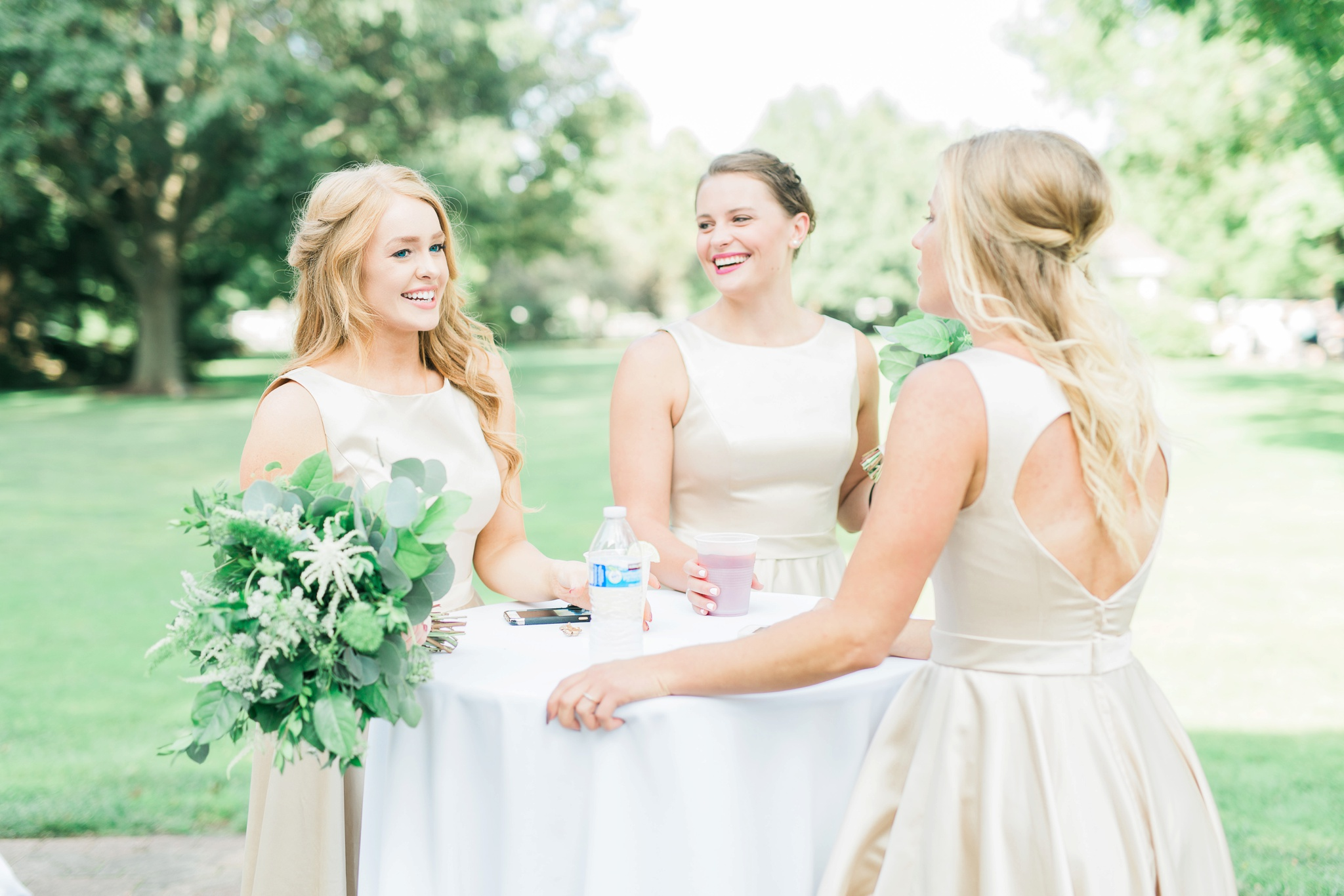 polen-farm-wedding-dayton-ohio-kalie-evan_0108.jpg