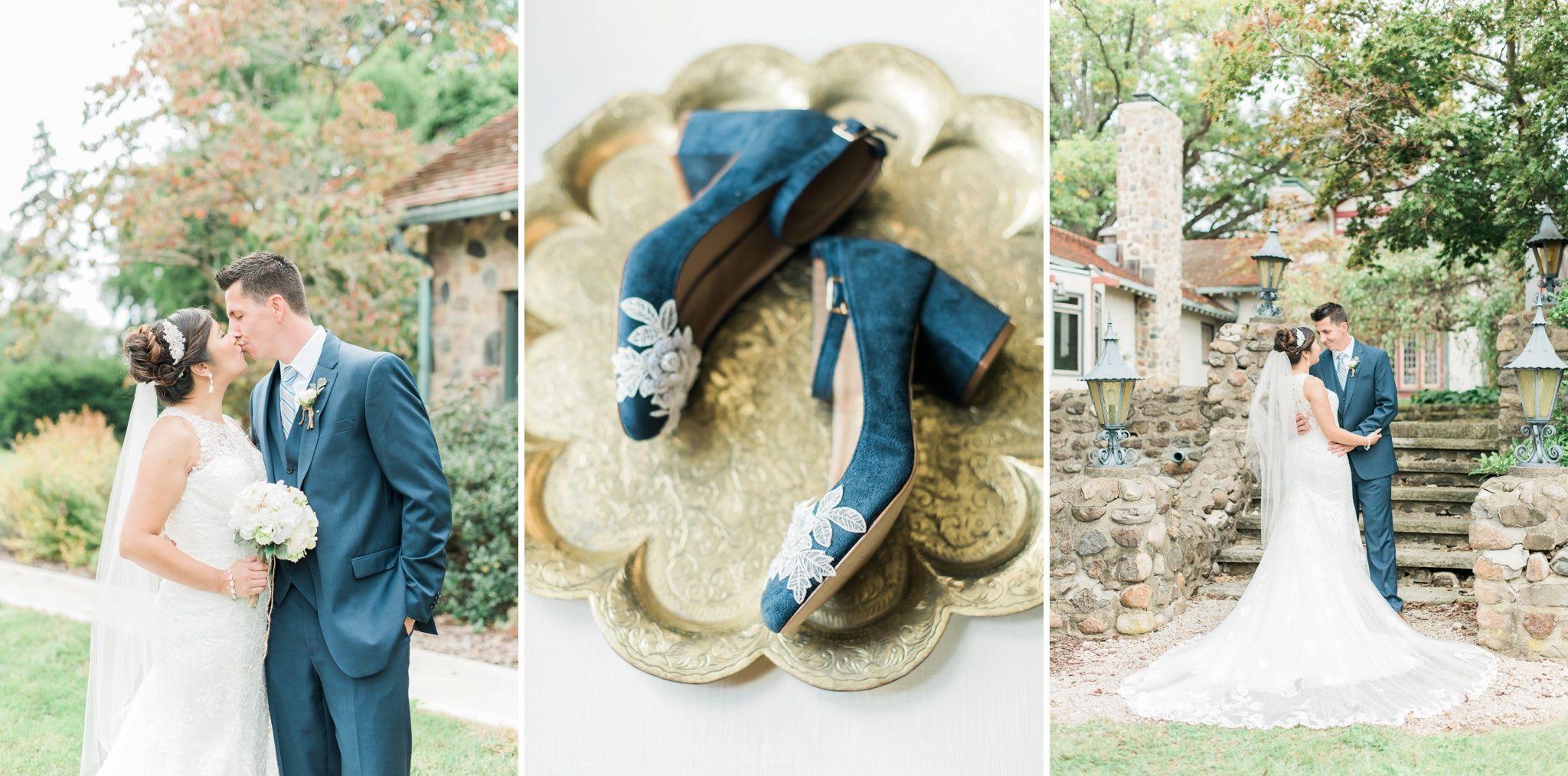 beverly-mansion-wedding-marengo-ohio-photographer_0108.jpg
