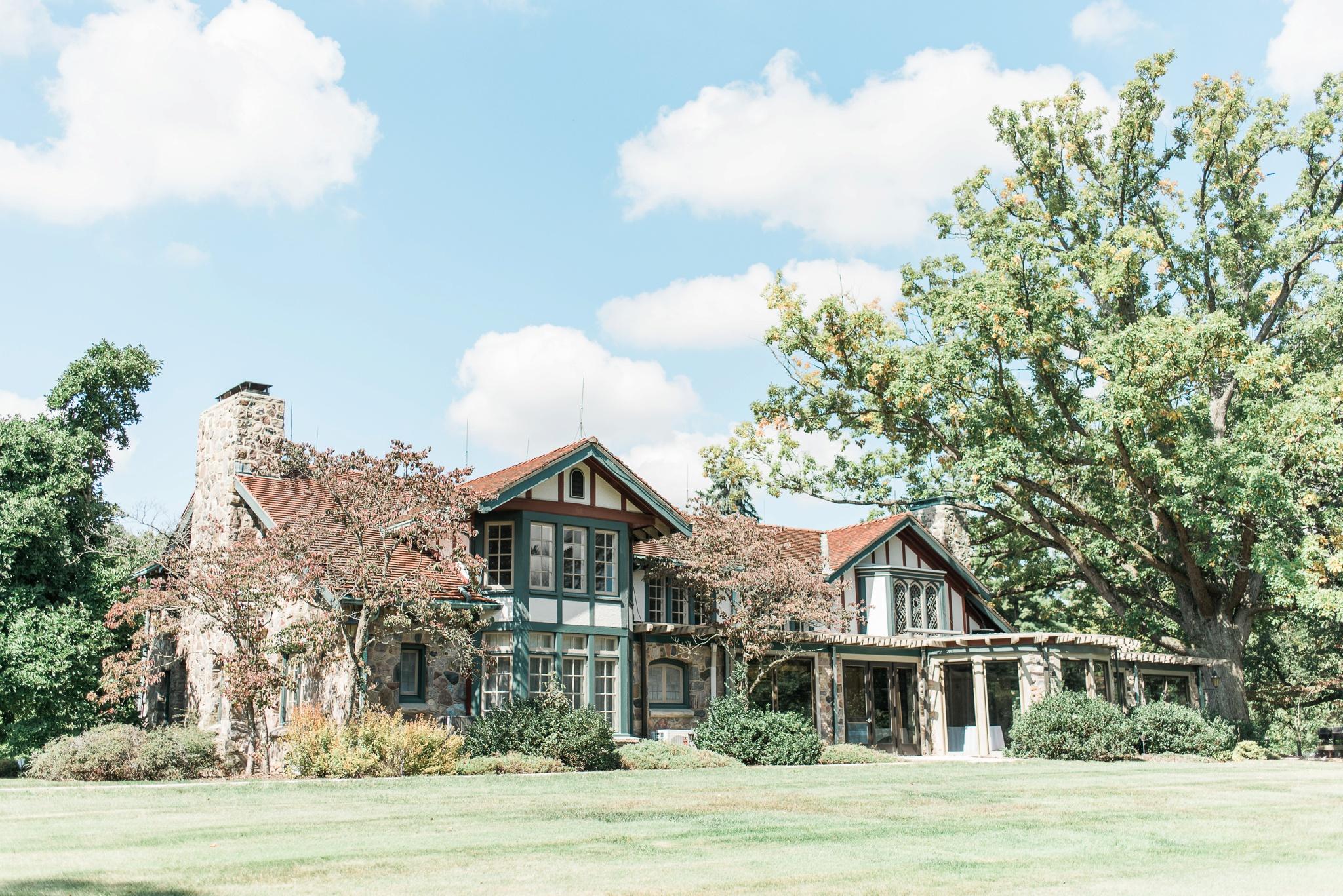 beverly-mansion-wedding-marengo-ohio-photographer_0001.jpg