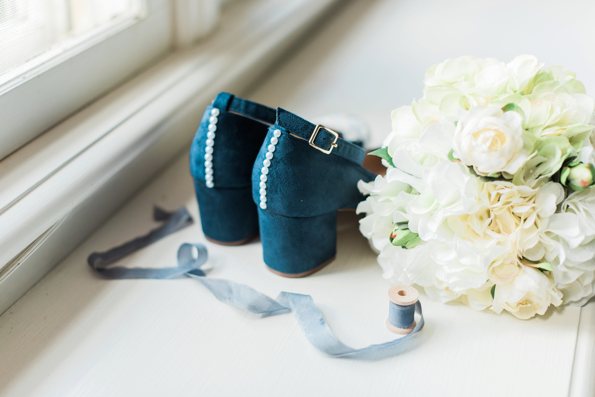 beverly-mansion-wedding-marengo-ohio-photographer_0004.jpg