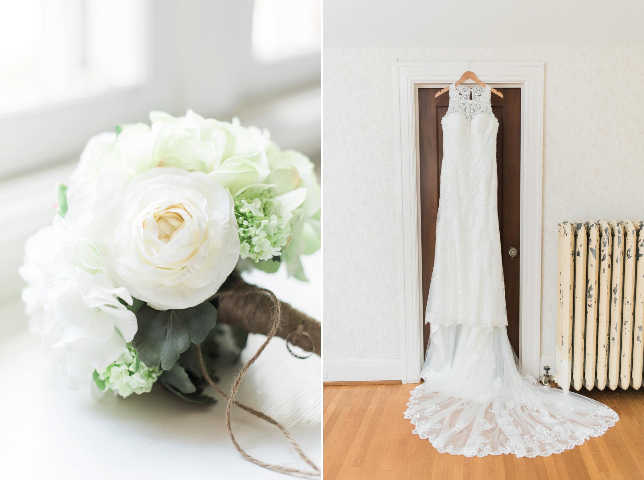 beverly-mansion-wedding-marengo-ohio-photographer_0005.jpg