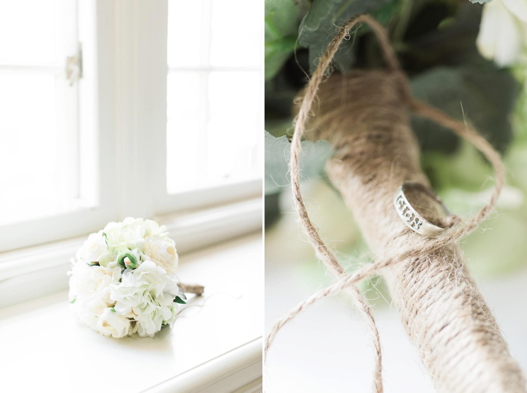 beverly-mansion-wedding-marengo-ohio-photographer_0006.jpg