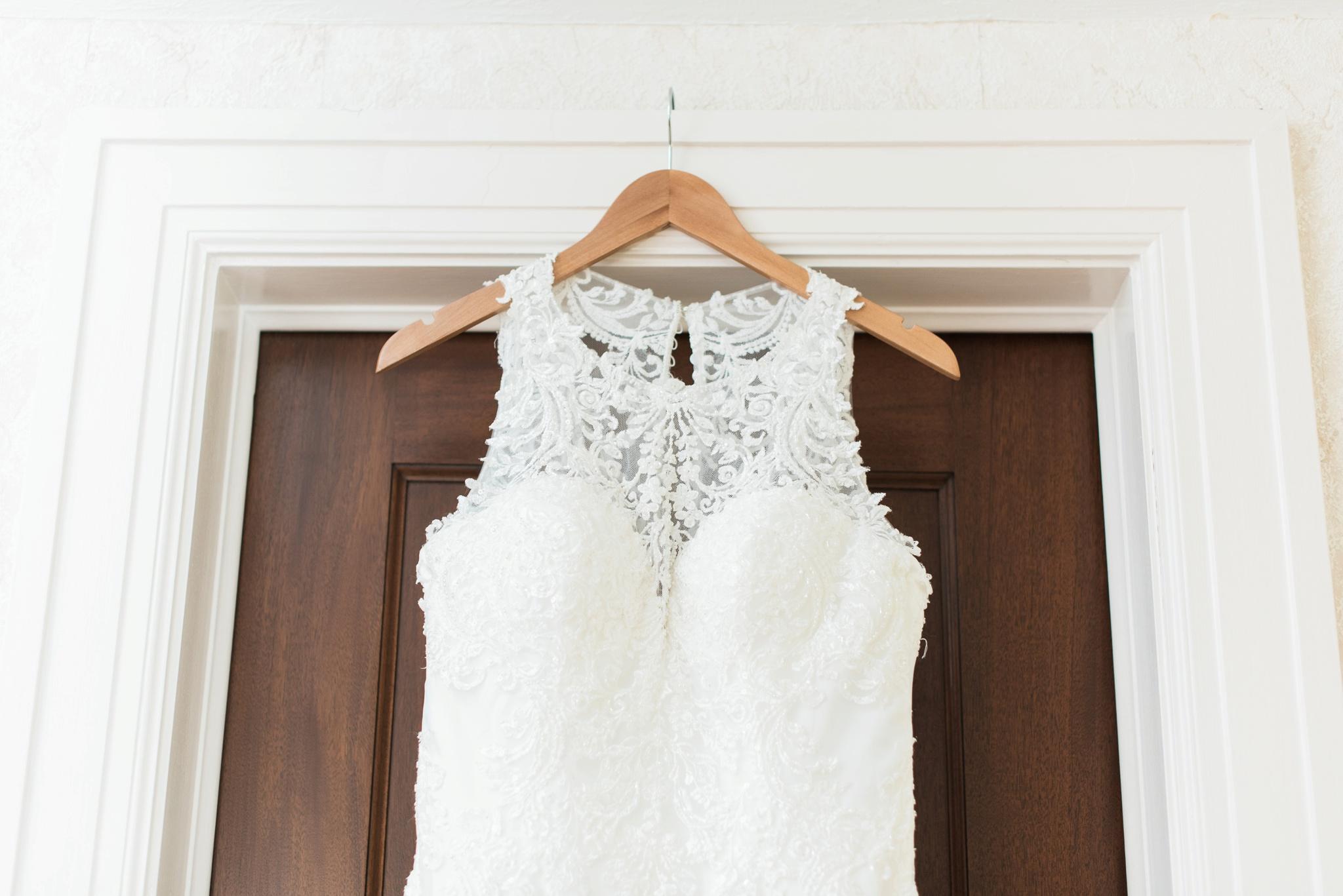 beverly-mansion-wedding-marengo-ohio-photographer_0007.jpg