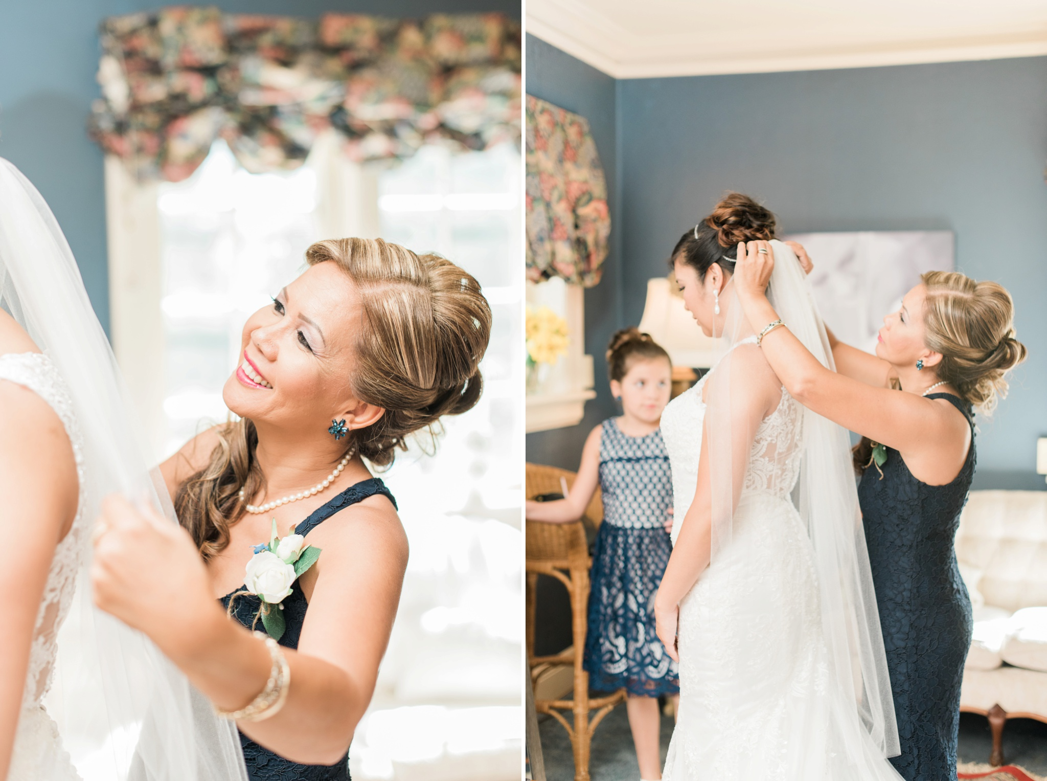 beverly-mansion-wedding-marengo-ohio-photographer_0013.jpg