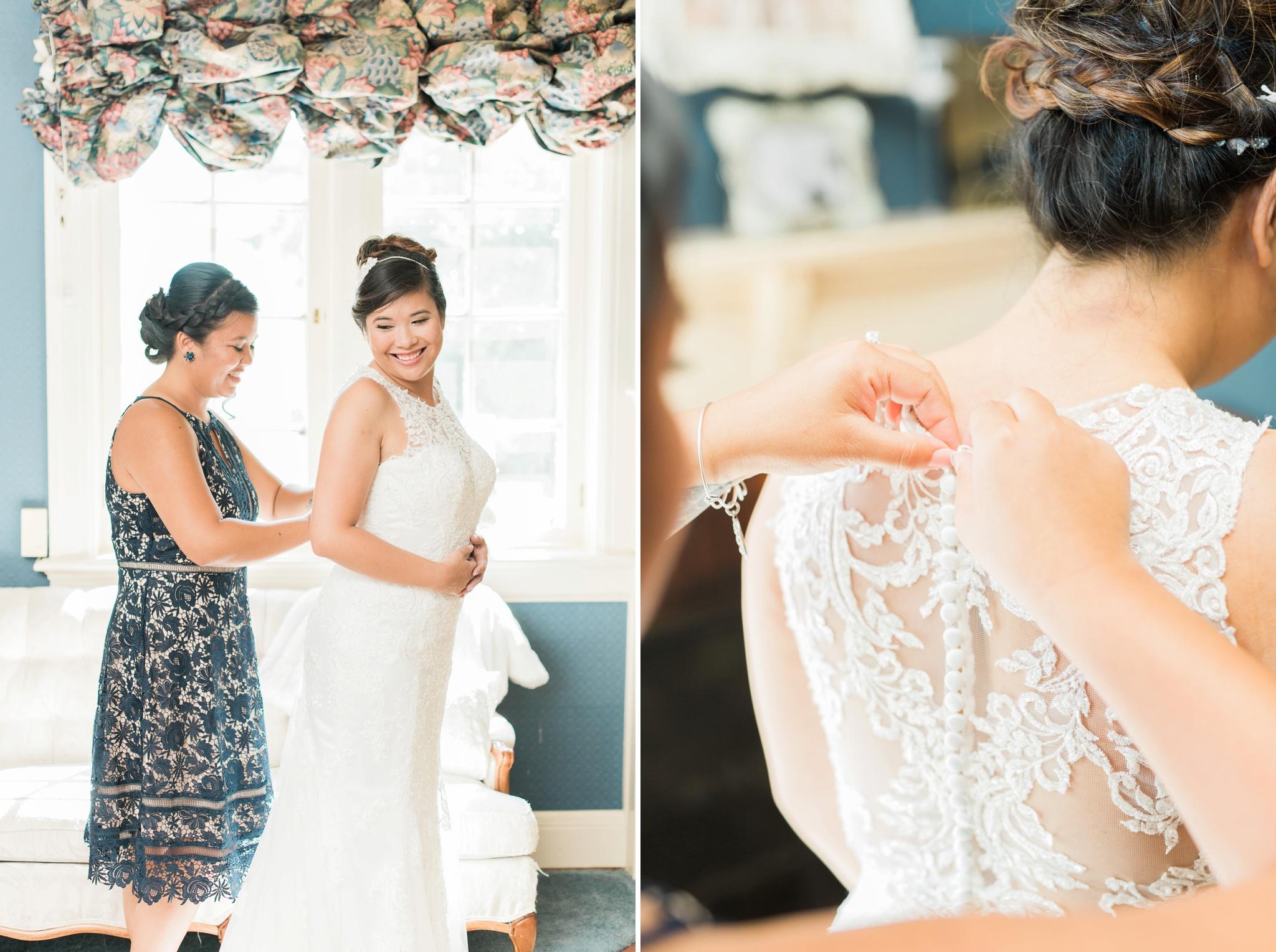 beverly-mansion-wedding-marengo-ohio-photographer_0015.jpg