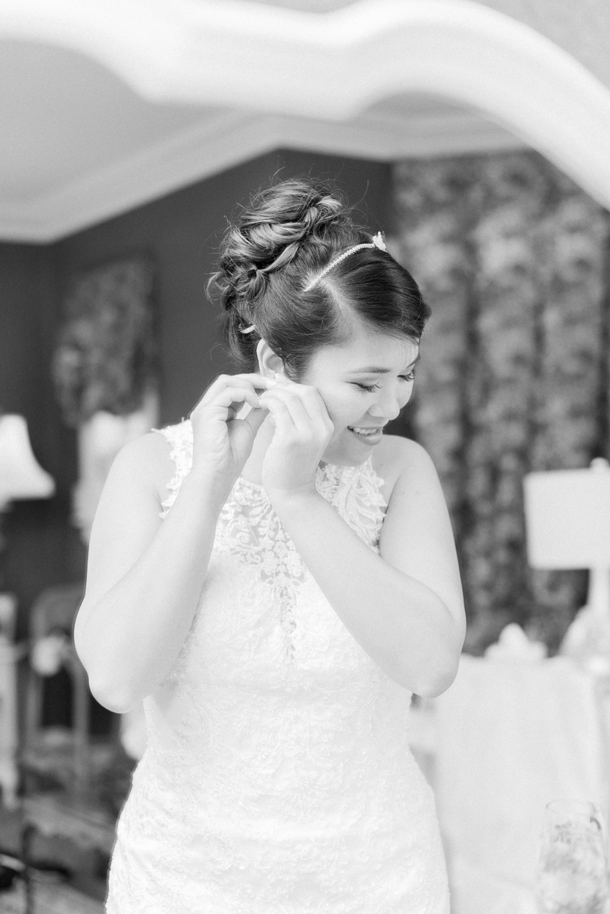 beverly-mansion-wedding-marengo-ohio-photographer_0014.jpg