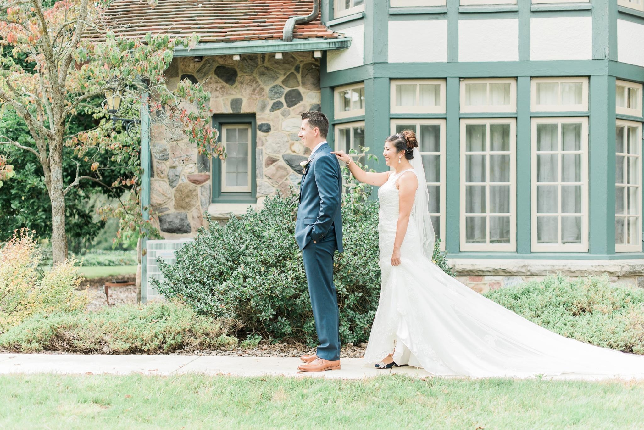 beverly-mansion-wedding-marengo-ohio-photographer_0016.jpg