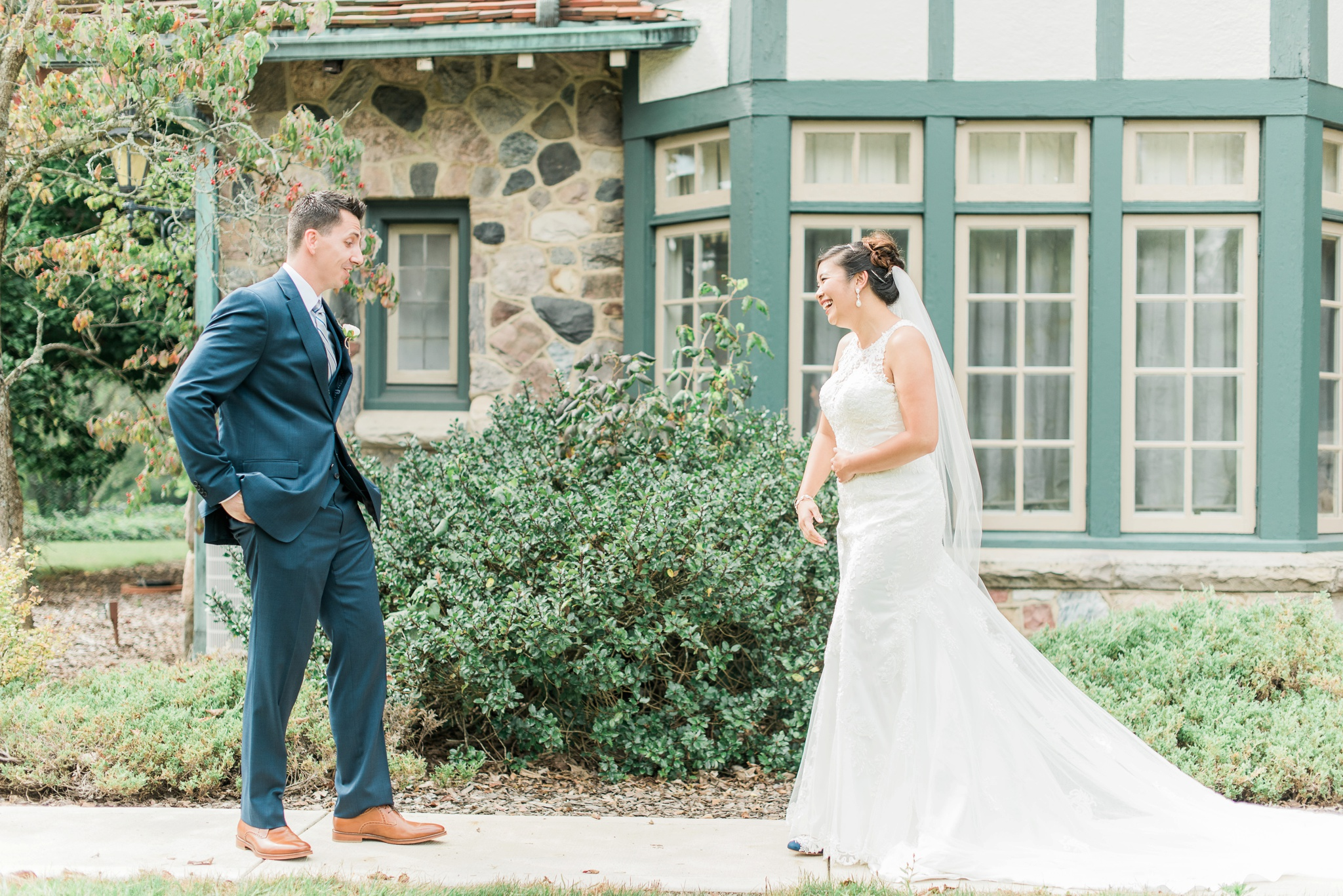 beverly-mansion-wedding-marengo-ohio-photographer_0017.jpg