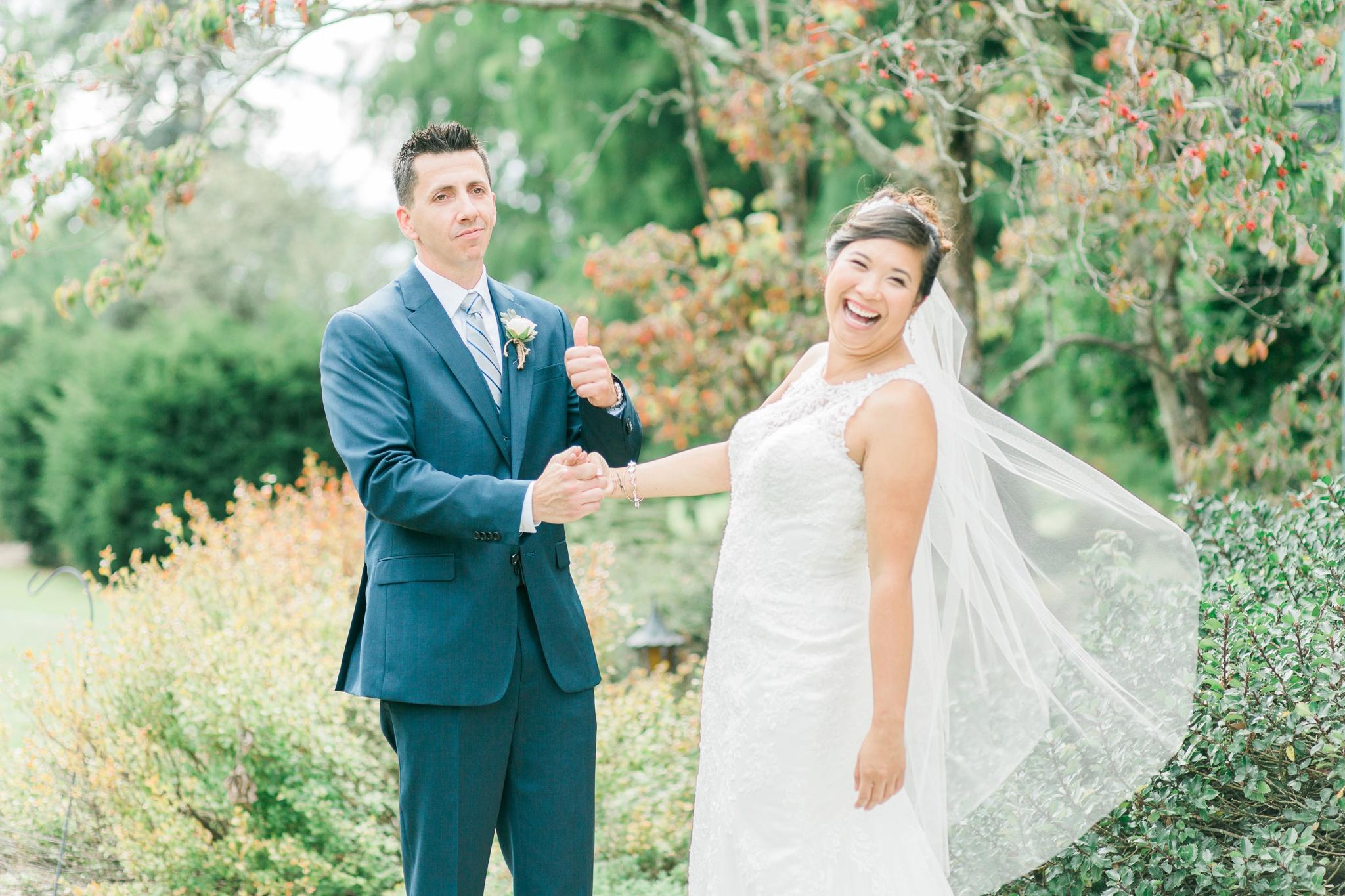 beverly-mansion-wedding-marengo-ohio-photographer_0019.jpg