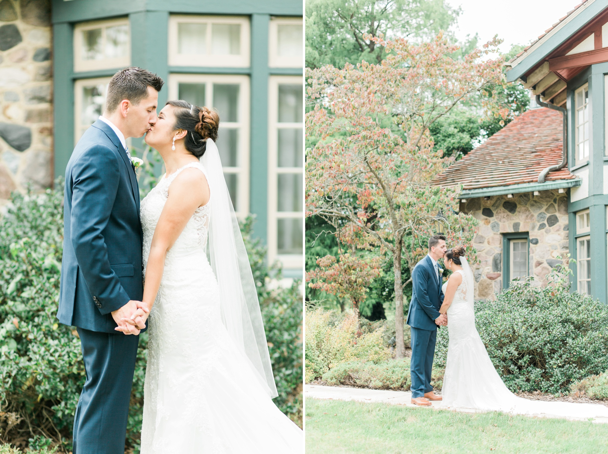 beverly-mansion-wedding-marengo-ohio-photographer_0020.jpg