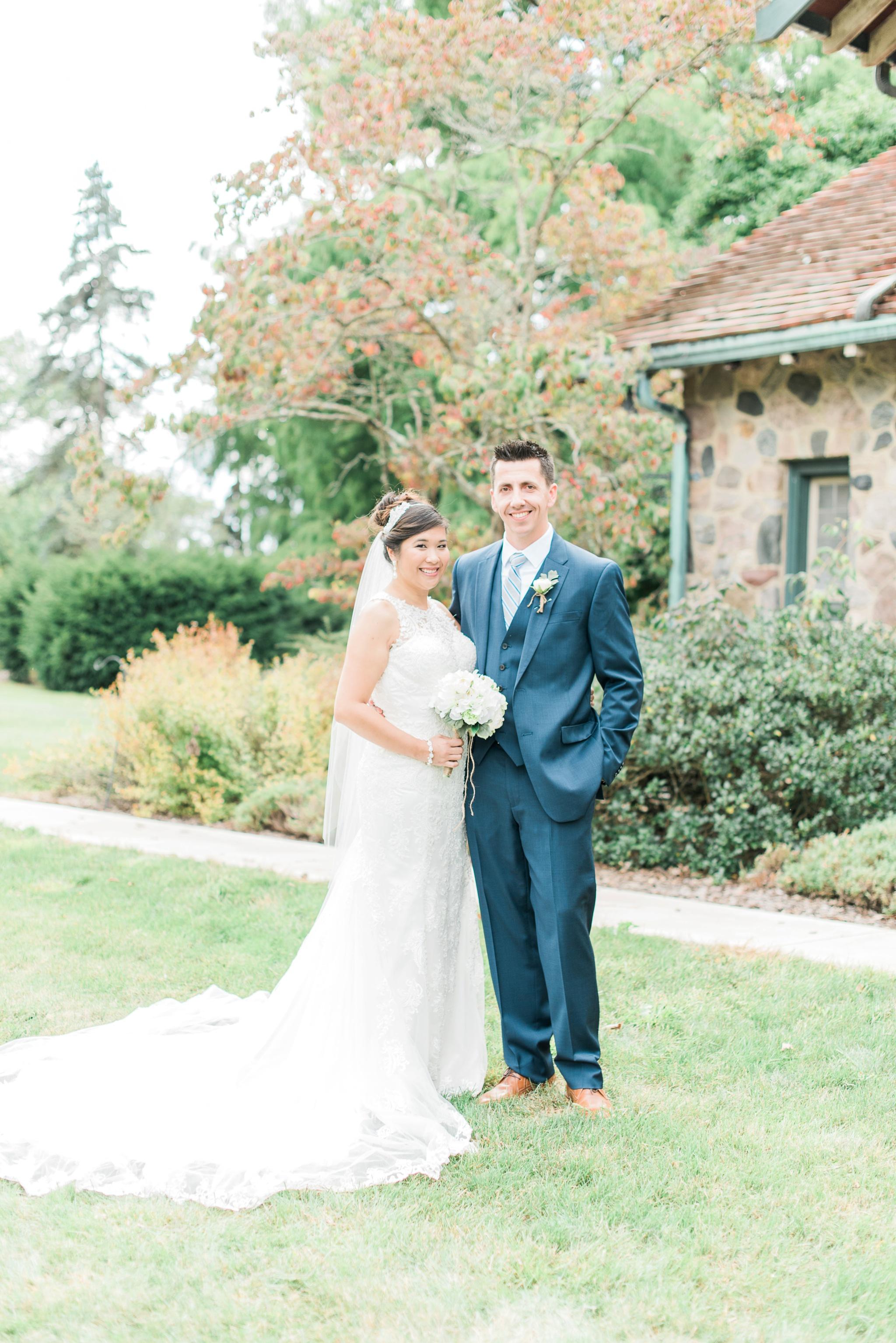 beverly-mansion-wedding-marengo-ohio-photographer_0021.jpg