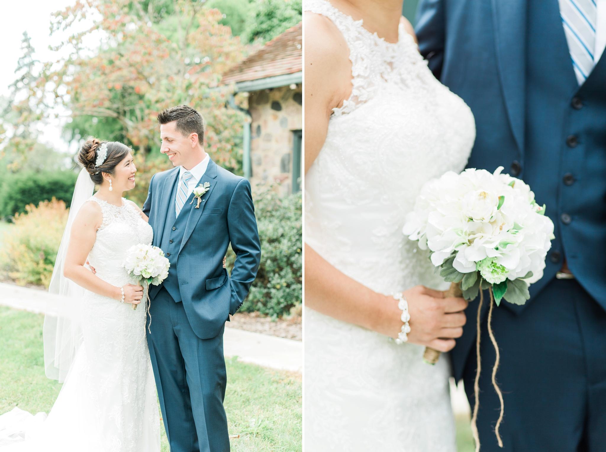 beverly-mansion-wedding-marengo-ohio-photographer_0022.jpg
