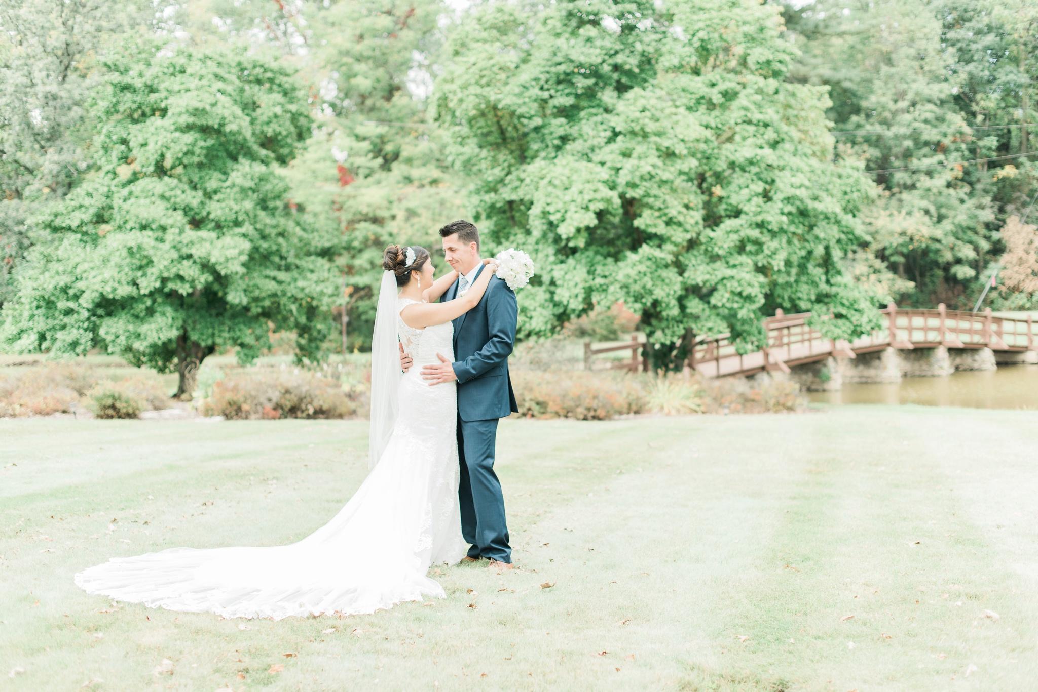 beverly-mansion-wedding-marengo-ohio-photographer_0026.jpg