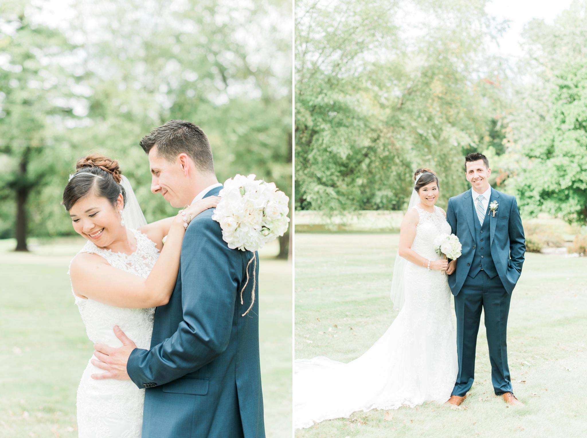 beverly-mansion-wedding-marengo-ohio-photographer_0029.jpg