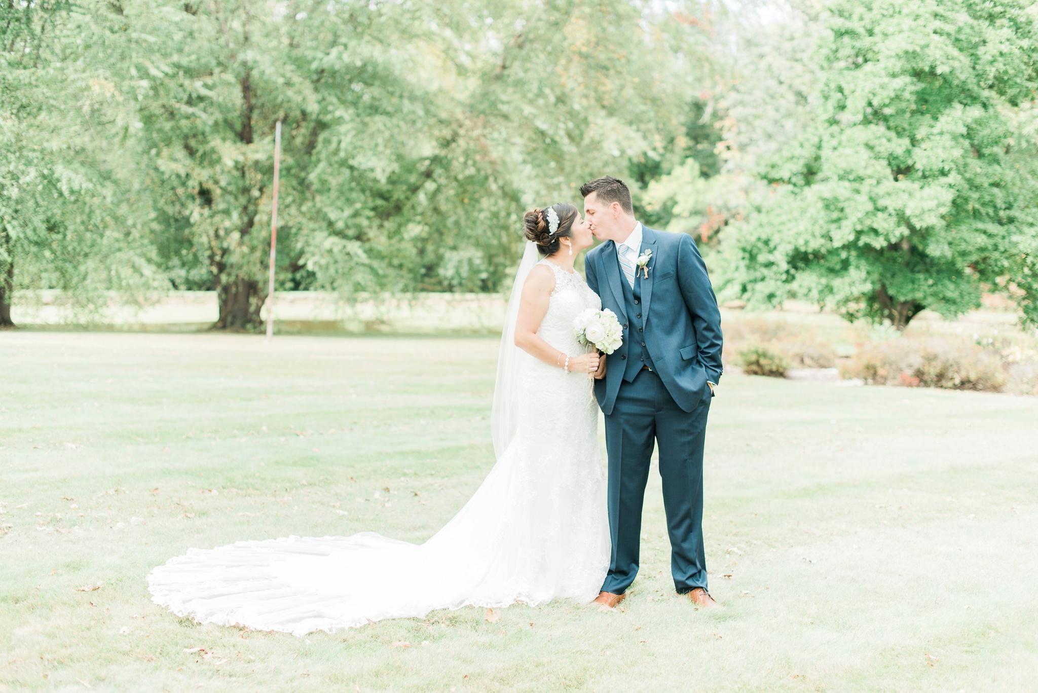 beverly-mansion-wedding-marengo-ohio-photographer_0028.jpg