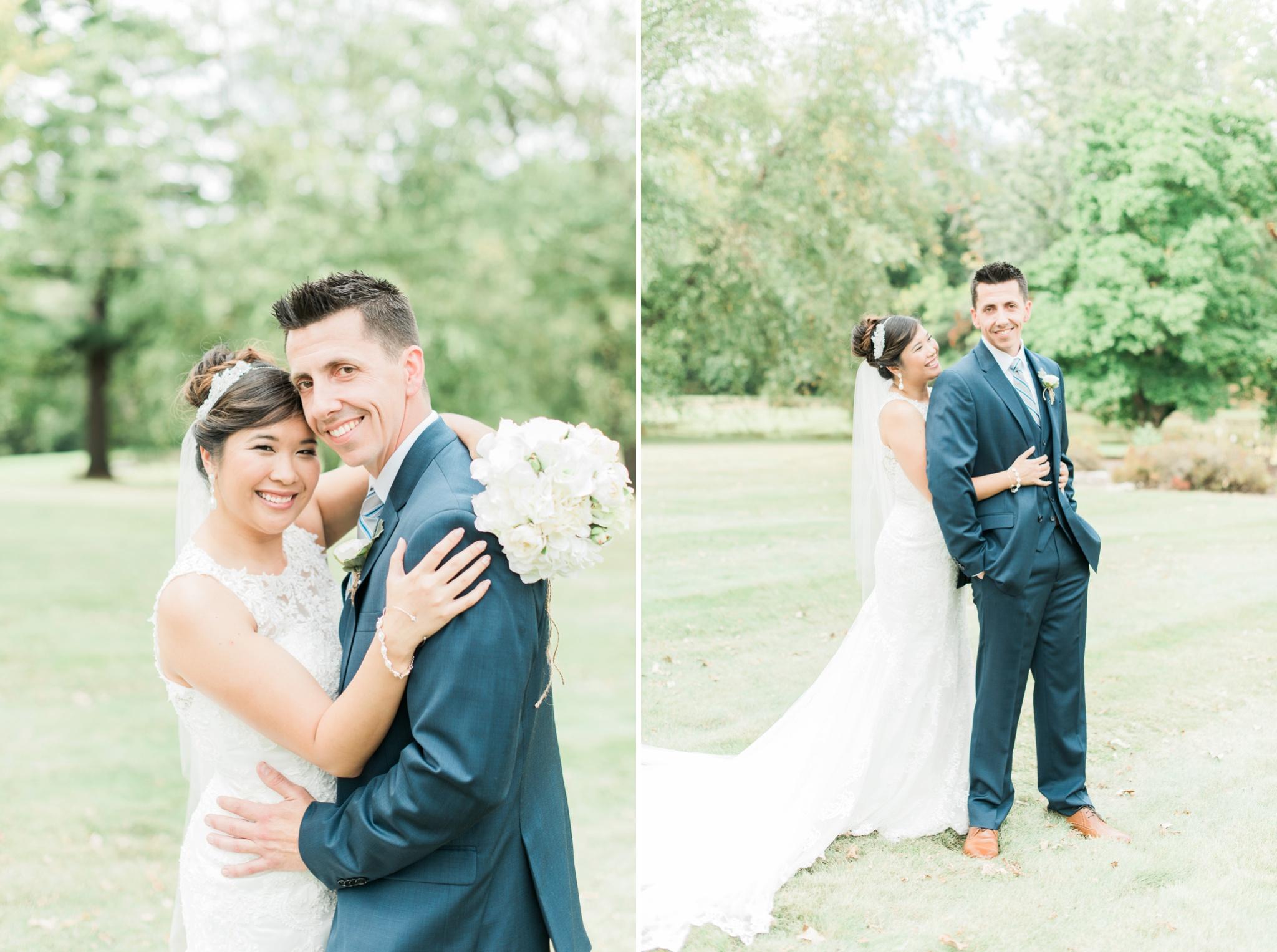beverly-mansion-wedding-marengo-ohio-photographer_0031.jpg