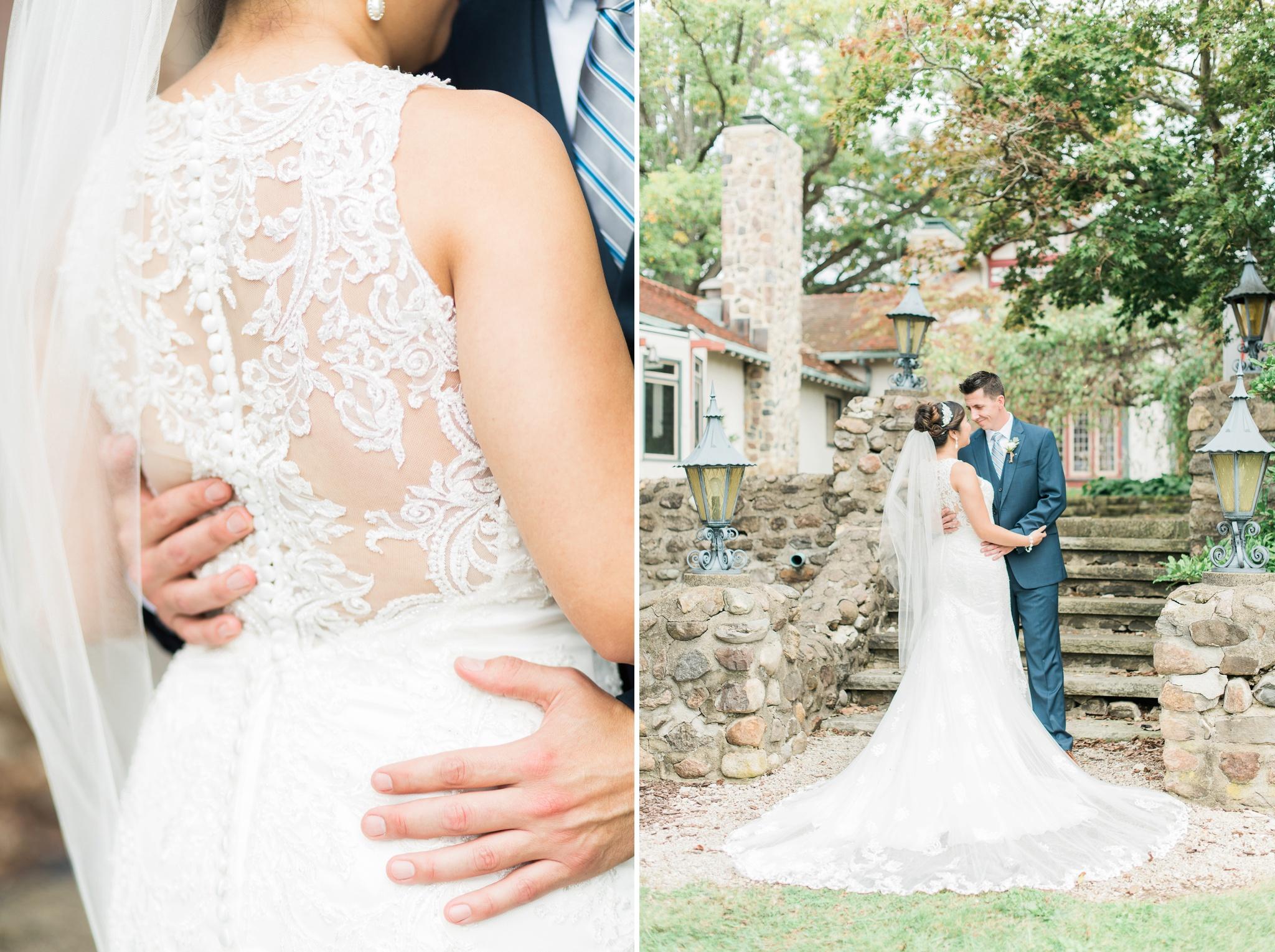 beverly-mansion-wedding-marengo-ohio-photographer_0033.jpg