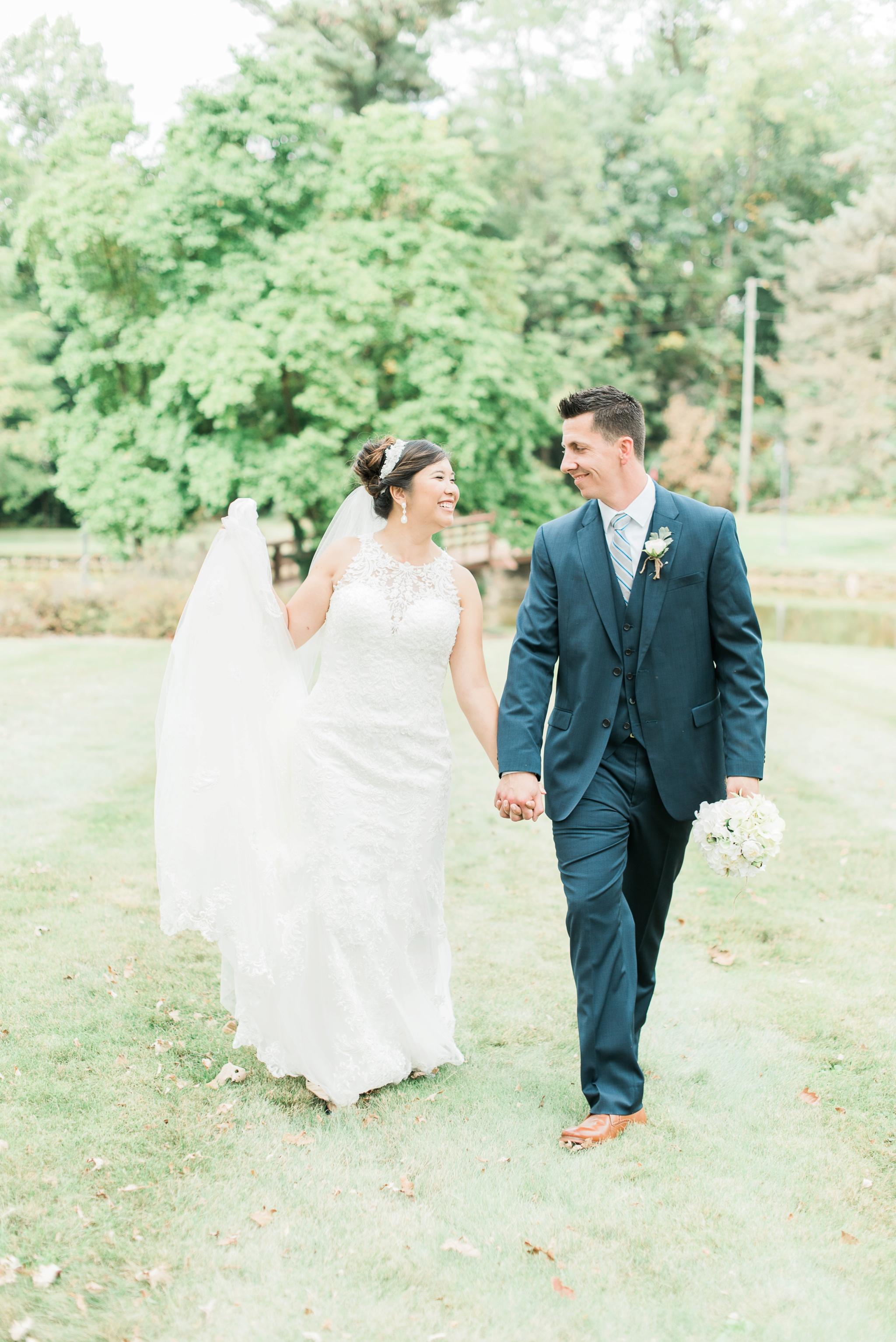beverly-mansion-wedding-marengo-ohio-photographer_0032.jpg