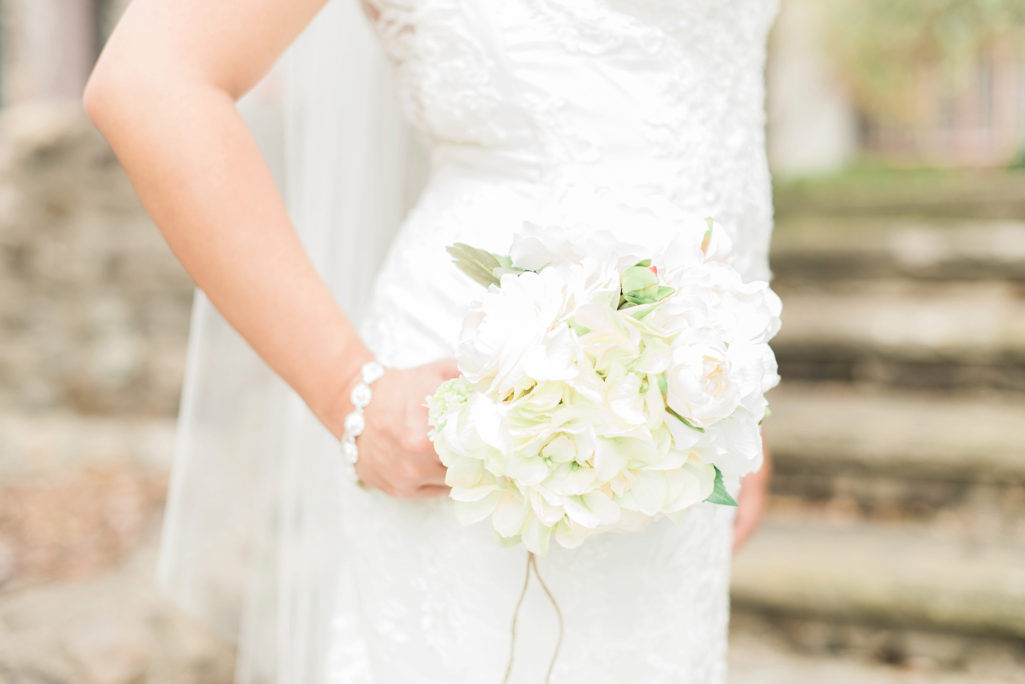 beverly-mansion-wedding-marengo-ohio-photographer_0037.jpg