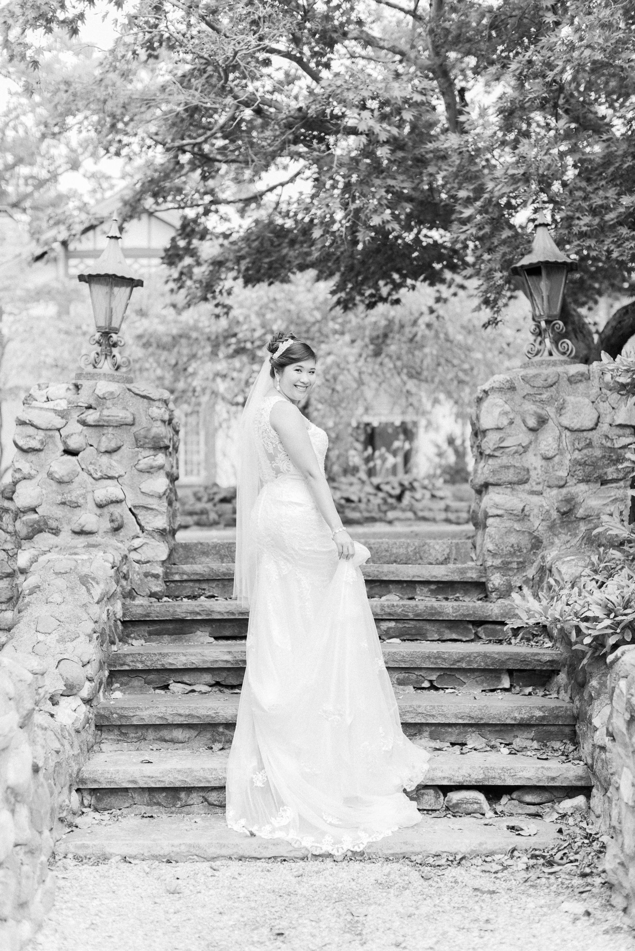 beverly-mansion-wedding-marengo-ohio-photographer_0039.jpg
