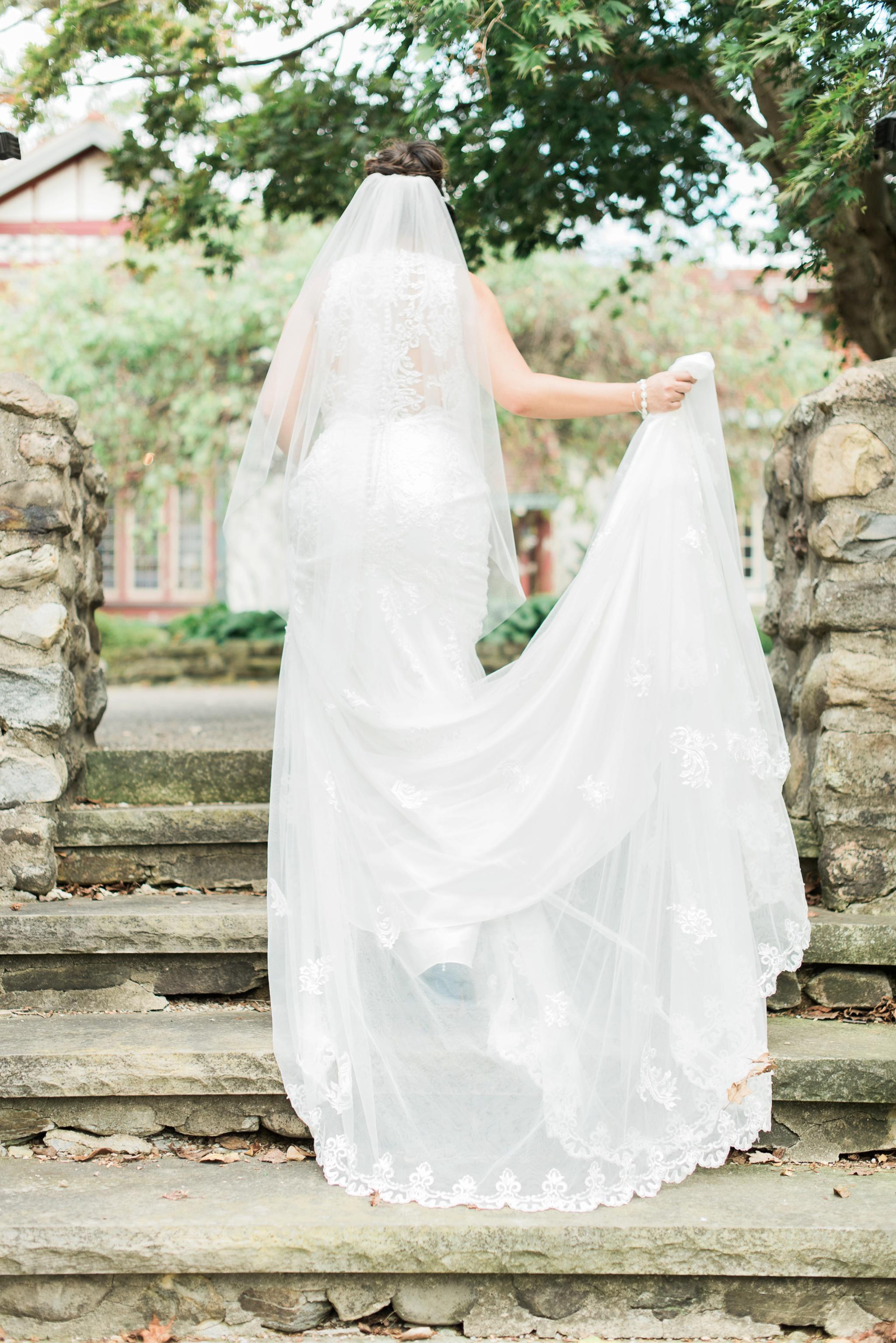 beverly-mansion-wedding-marengo-ohio-photographer_0040.jpg