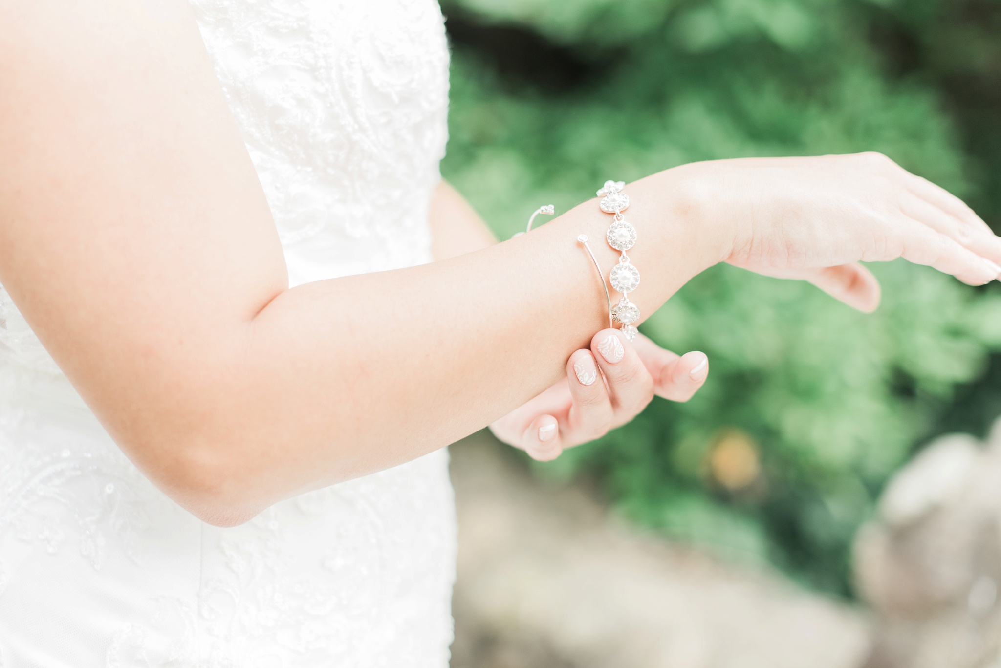 beverly-mansion-wedding-marengo-ohio-photographer_0041.jpg