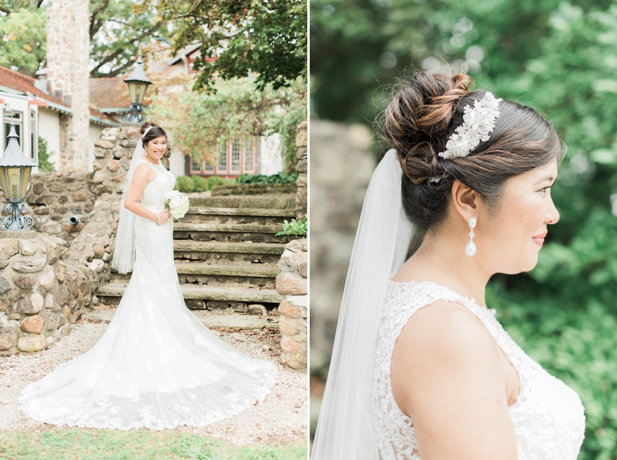 beverly-mansion-wedding-marengo-ohio-photographer_0043.jpg