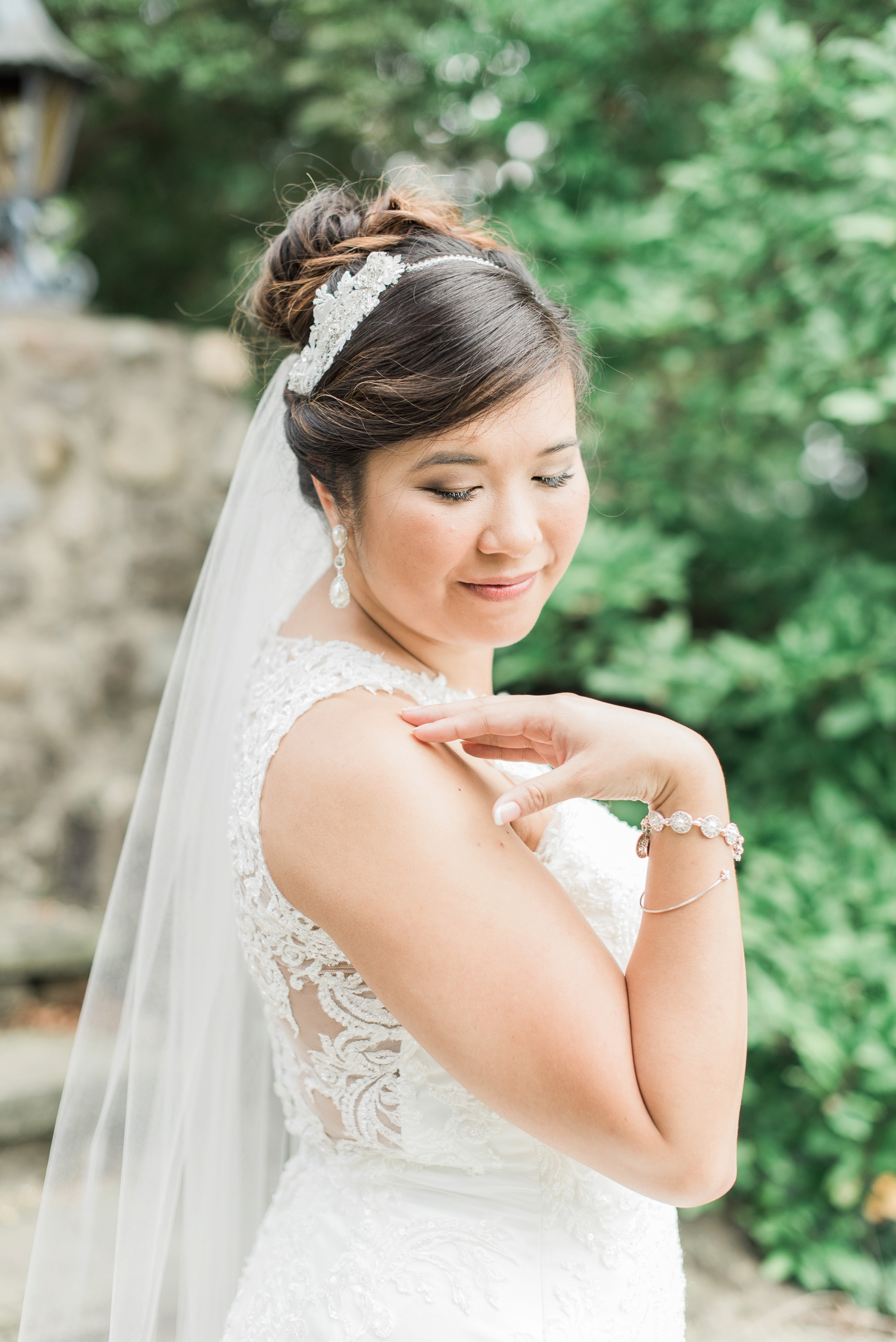 beverly-mansion-wedding-marengo-ohio-photographer_0042.jpg