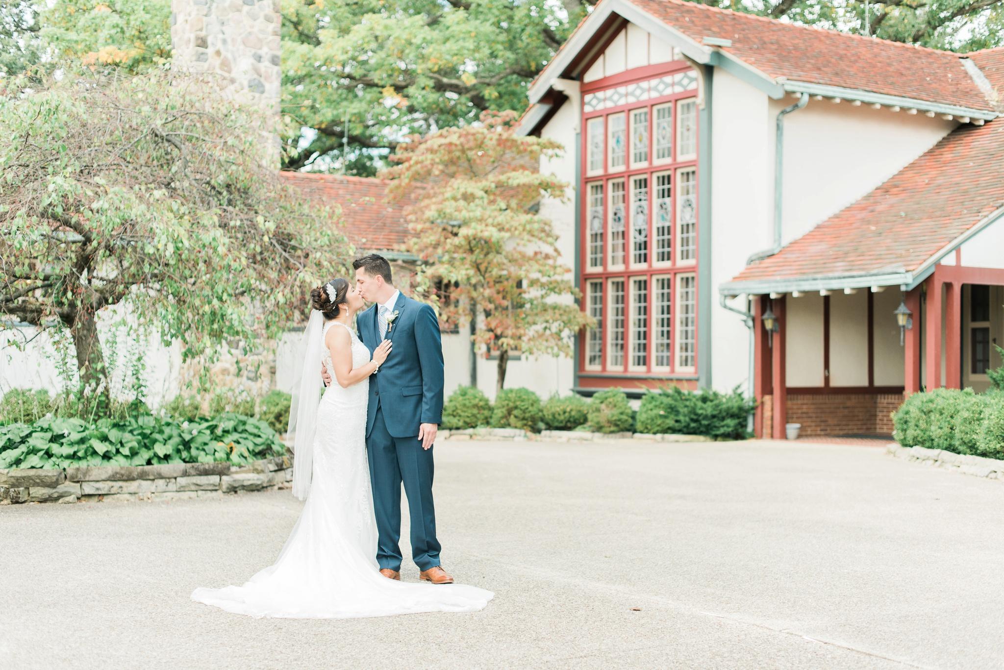 beverly-mansion-wedding-marengo-ohio-photographer_0046.jpg