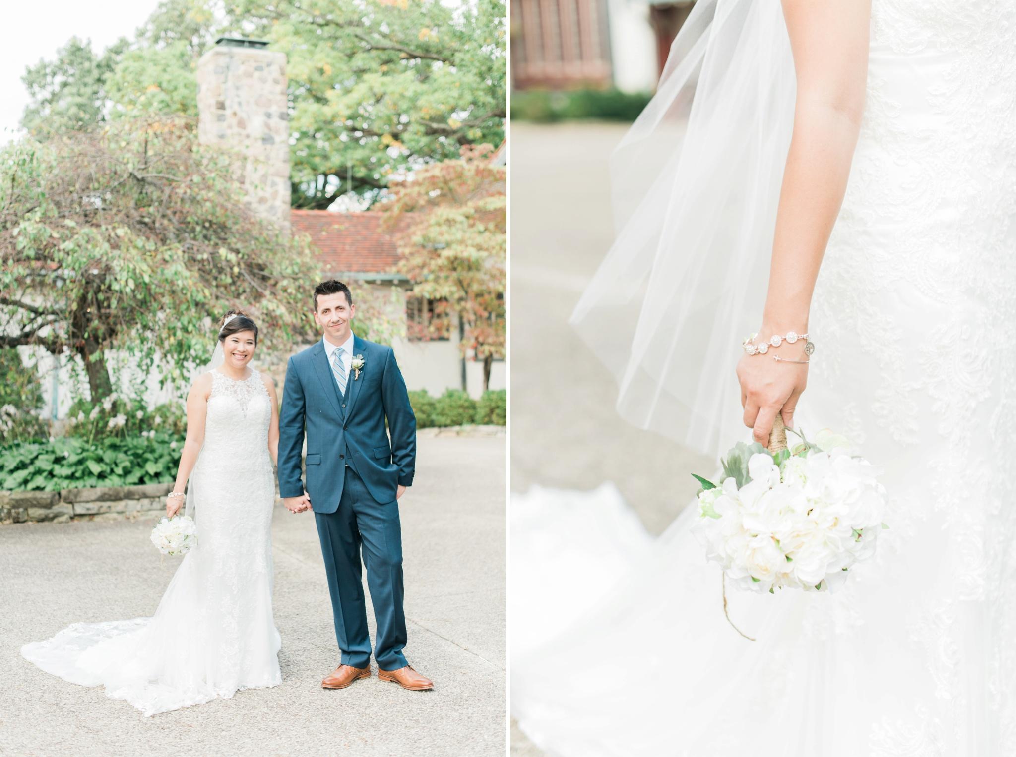 beverly-mansion-wedding-marengo-ohio-photographer_0049.jpg