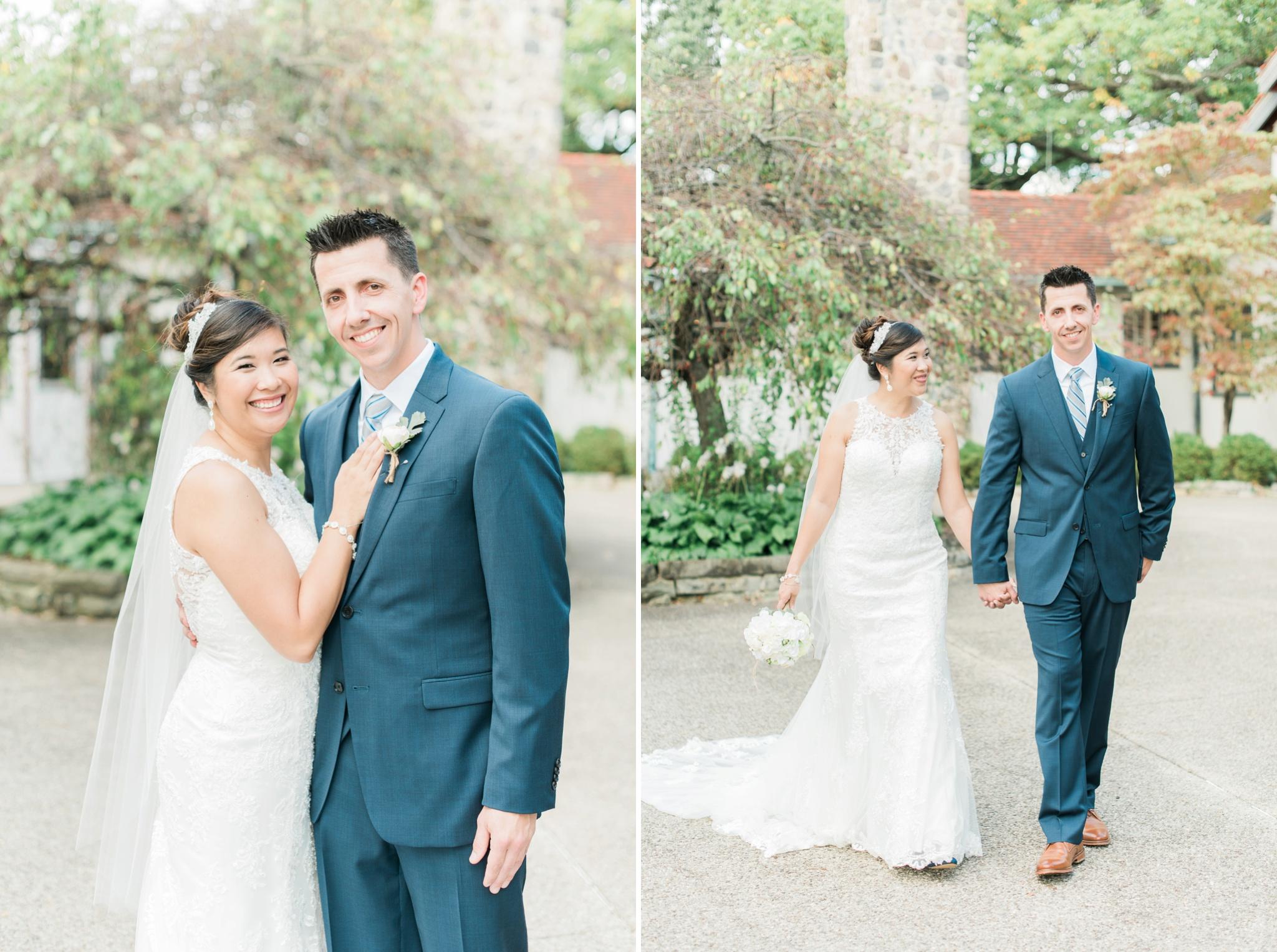 beverly-mansion-wedding-marengo-ohio-photographer_0050.jpg
