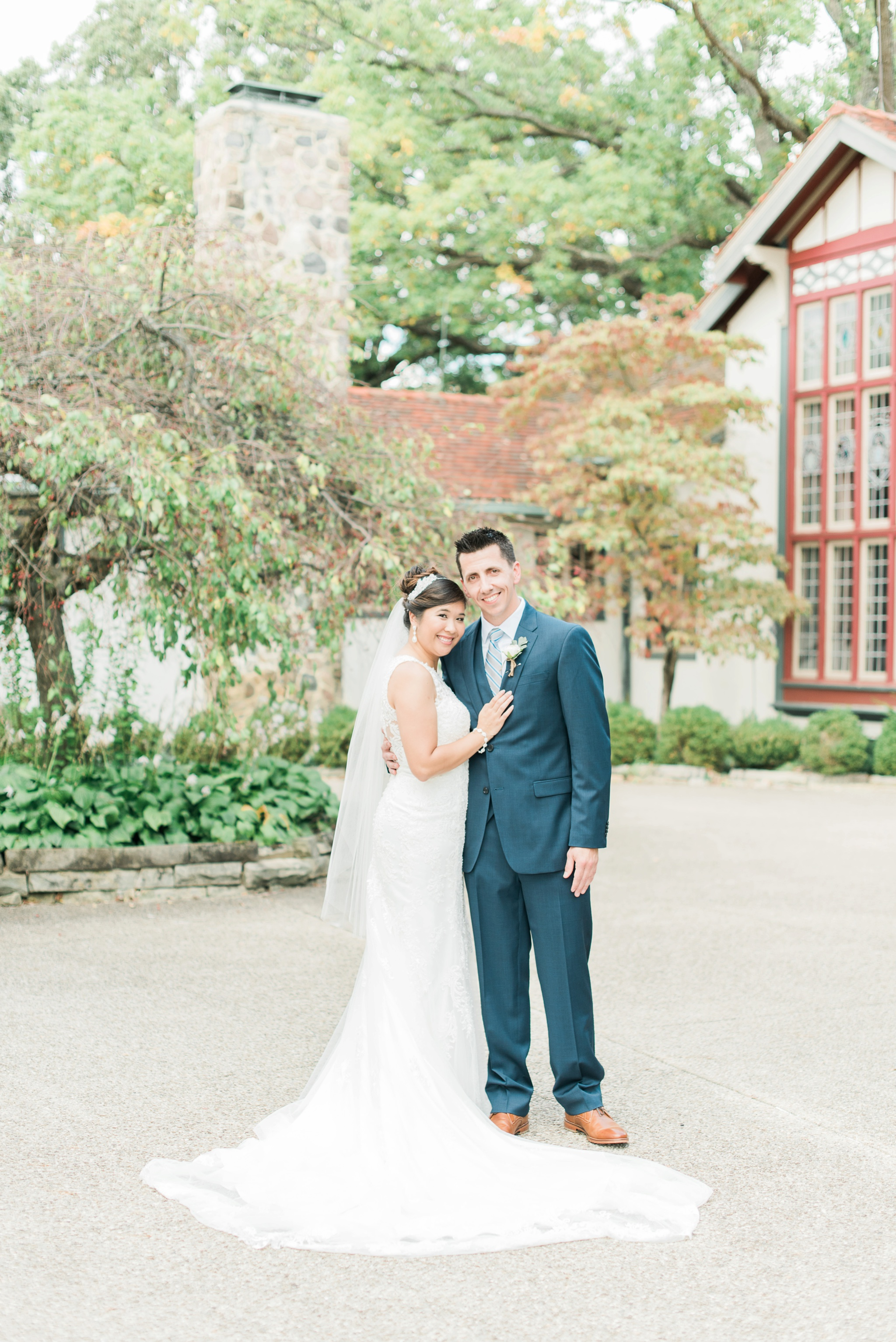 beverly-mansion-wedding-marengo-ohio-photographer_0051.jpg