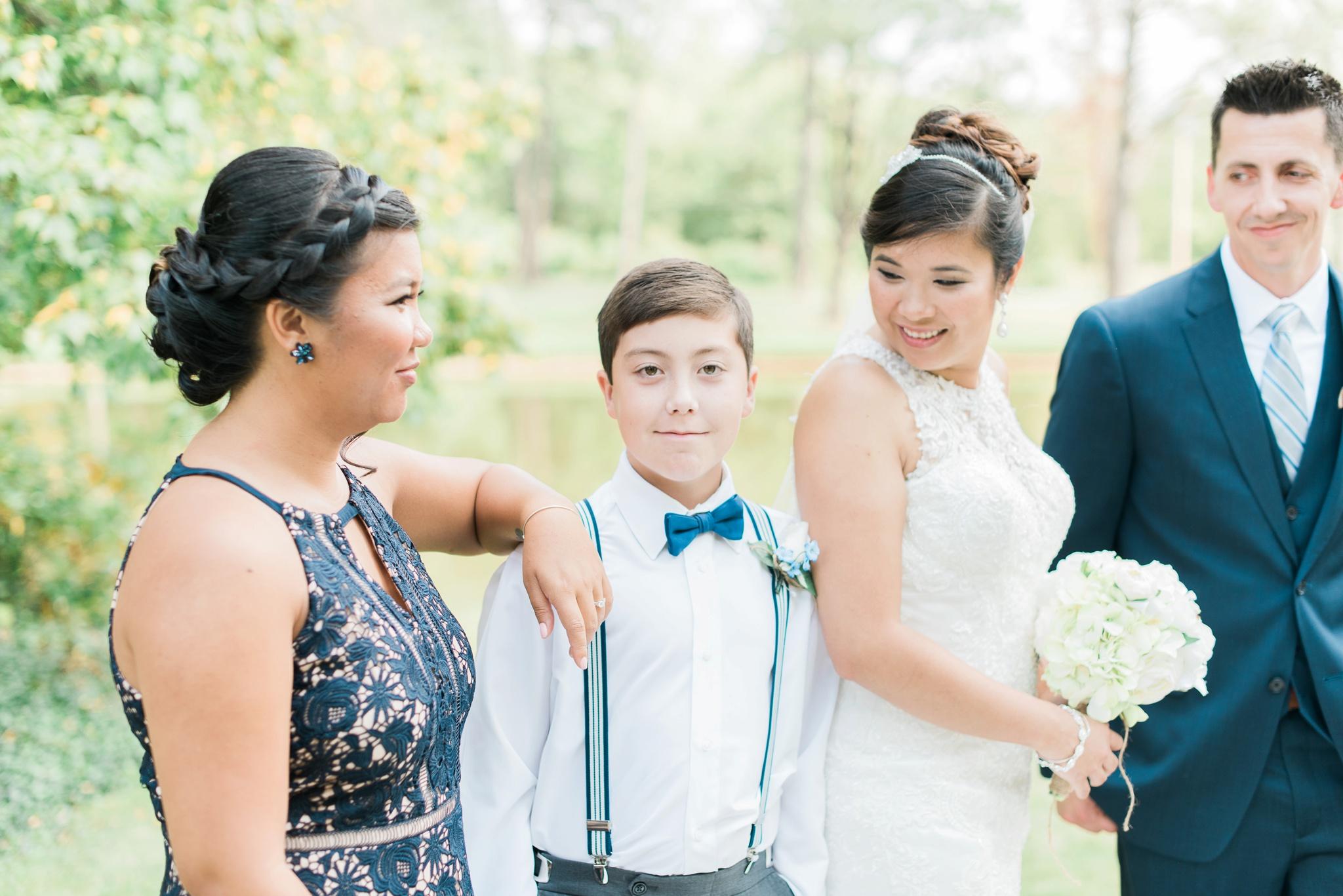 beverly-mansion-wedding-marengo-ohio-photographer_0057.jpg