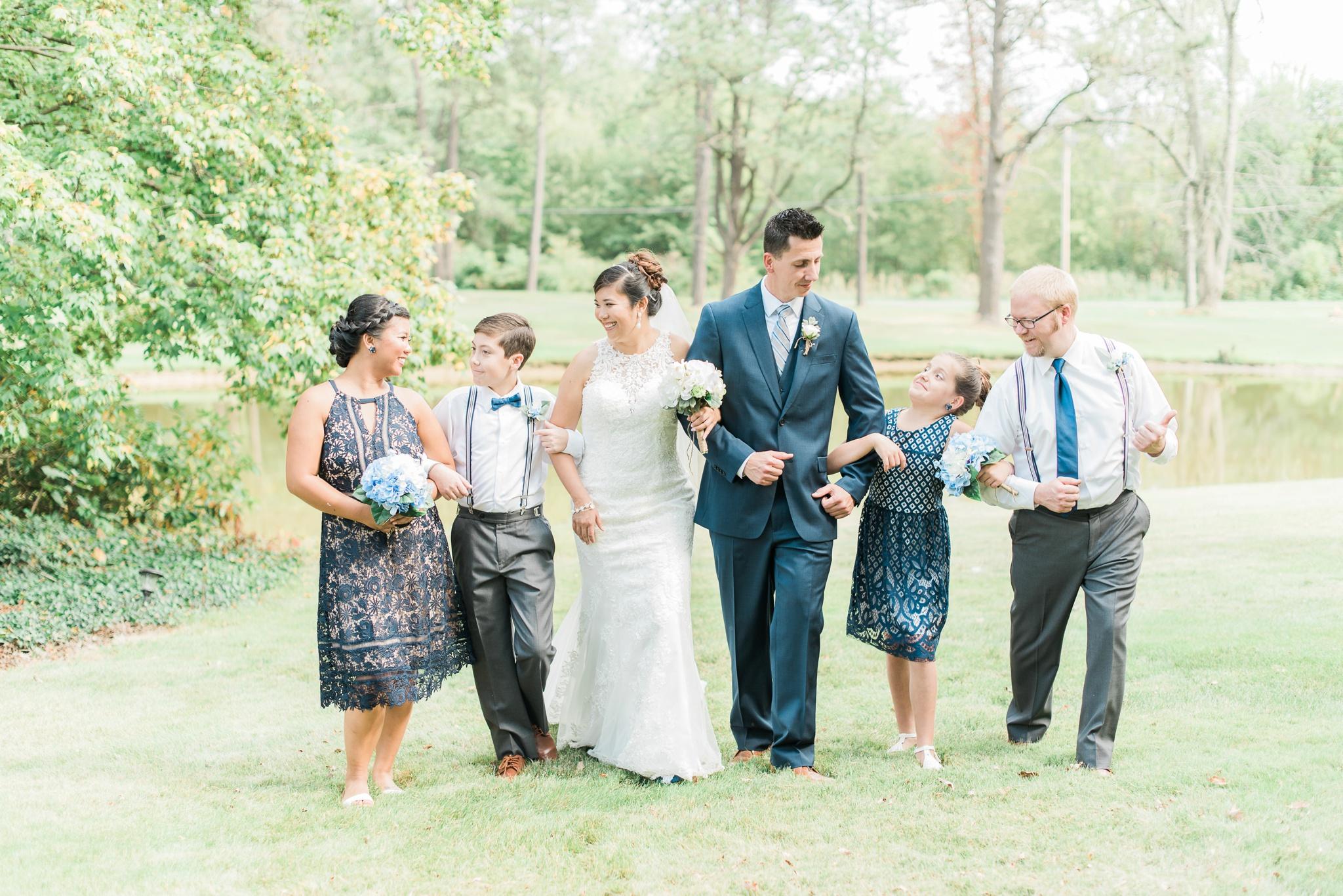 beverly-mansion-wedding-marengo-ohio-photographer_0064.jpg