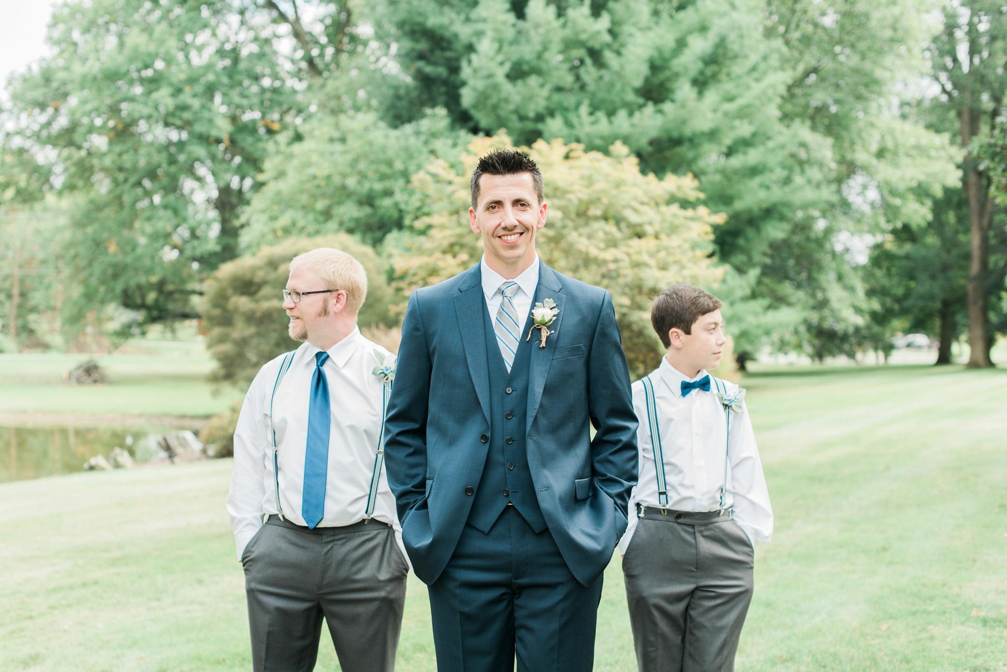 beverly-mansion-wedding-marengo-ohio-photographer_0067.jpg